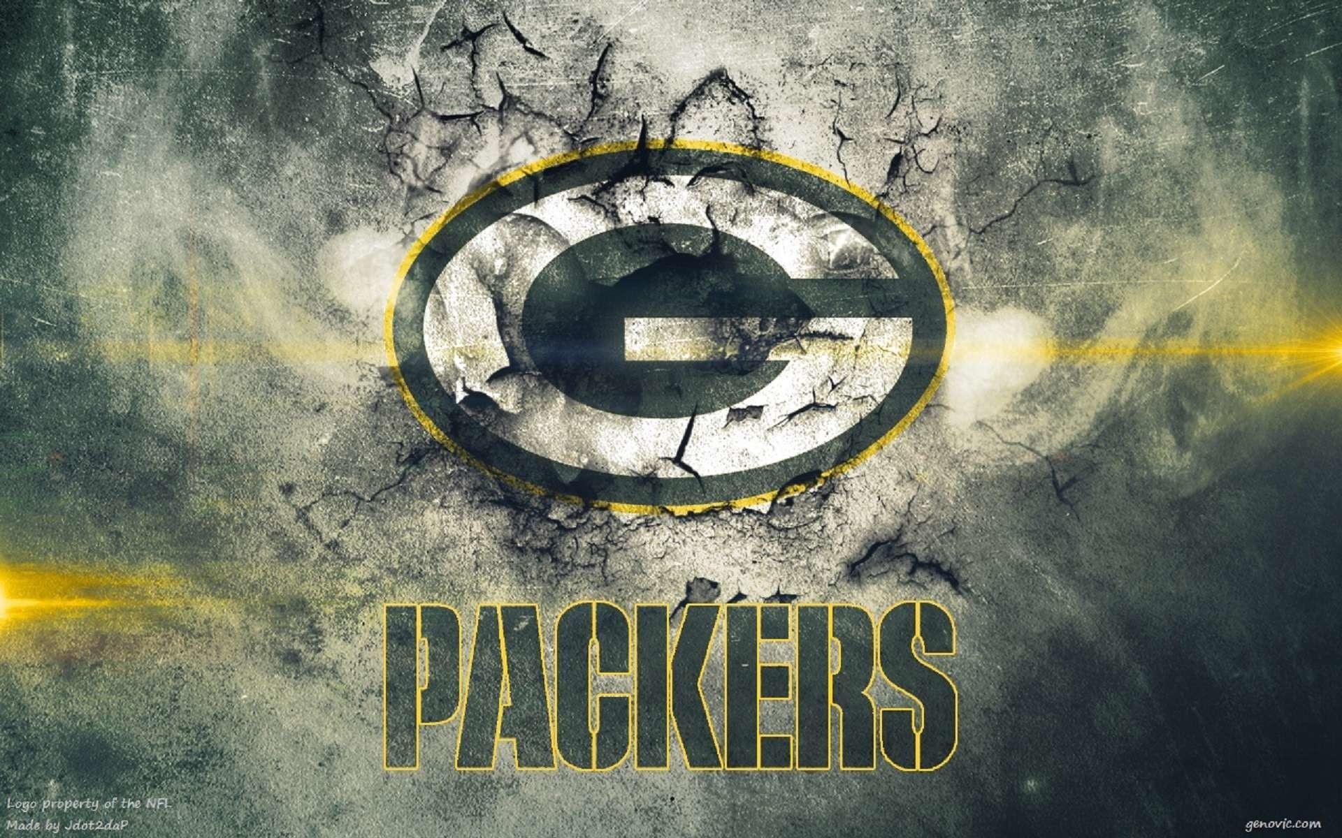 Green Bay Packers Wallpaper   HD Wallpapers