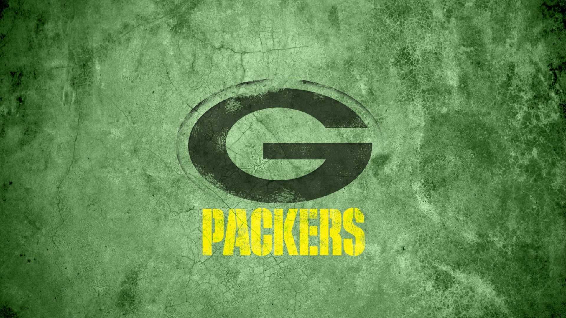 Preview wallpaper green bay packers, football club, green bay, mike  mccarthy 1920×1080