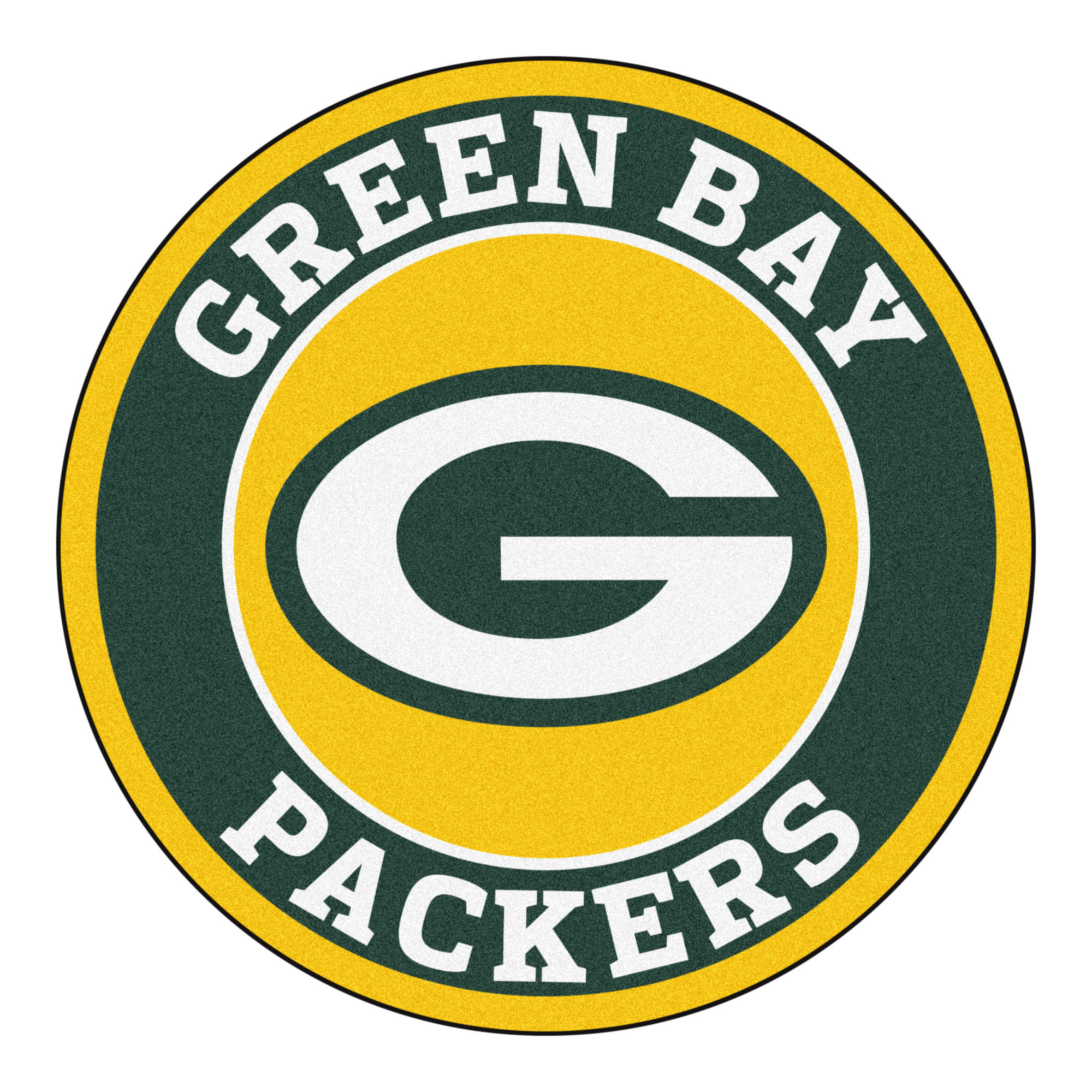 59 Green Bay Packers Images Wallpaper Logo
