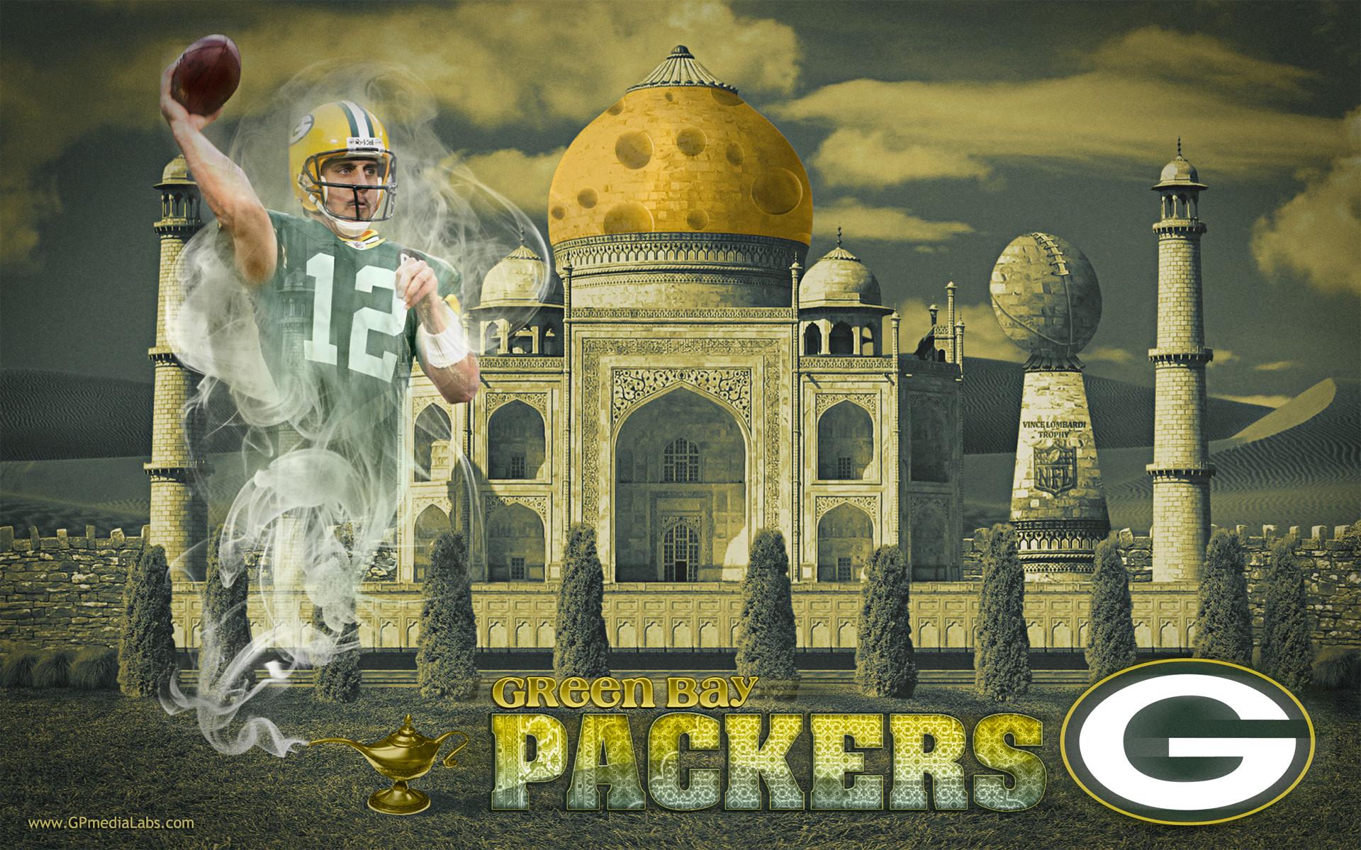Download wallpaper: 1440 x 900 • • 2560 x 1600. Green Bay Packers  Wallpaper Aaron Rodgers