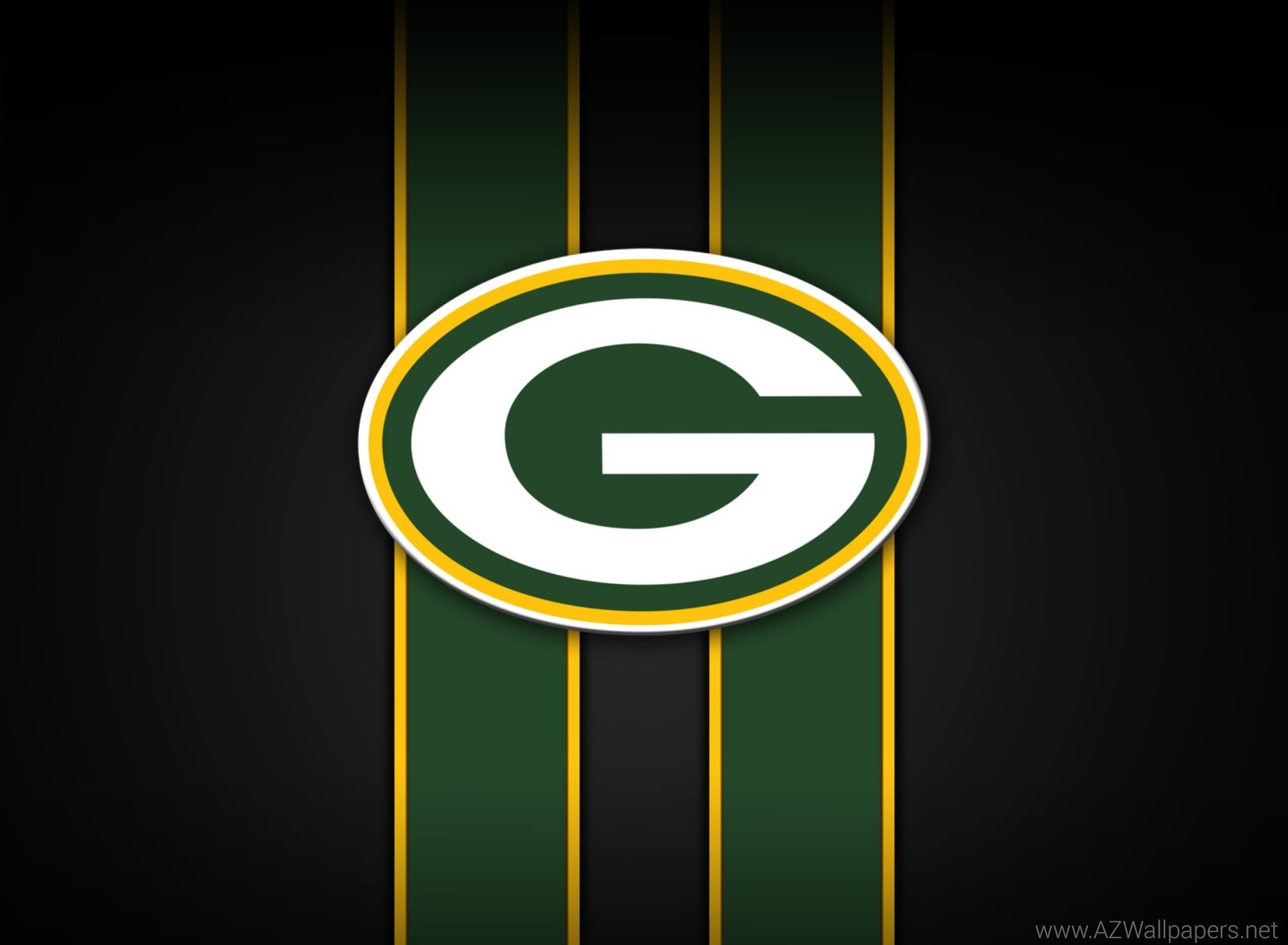 Green Bay Packers Wallpapers For Samsung Galaxy S5