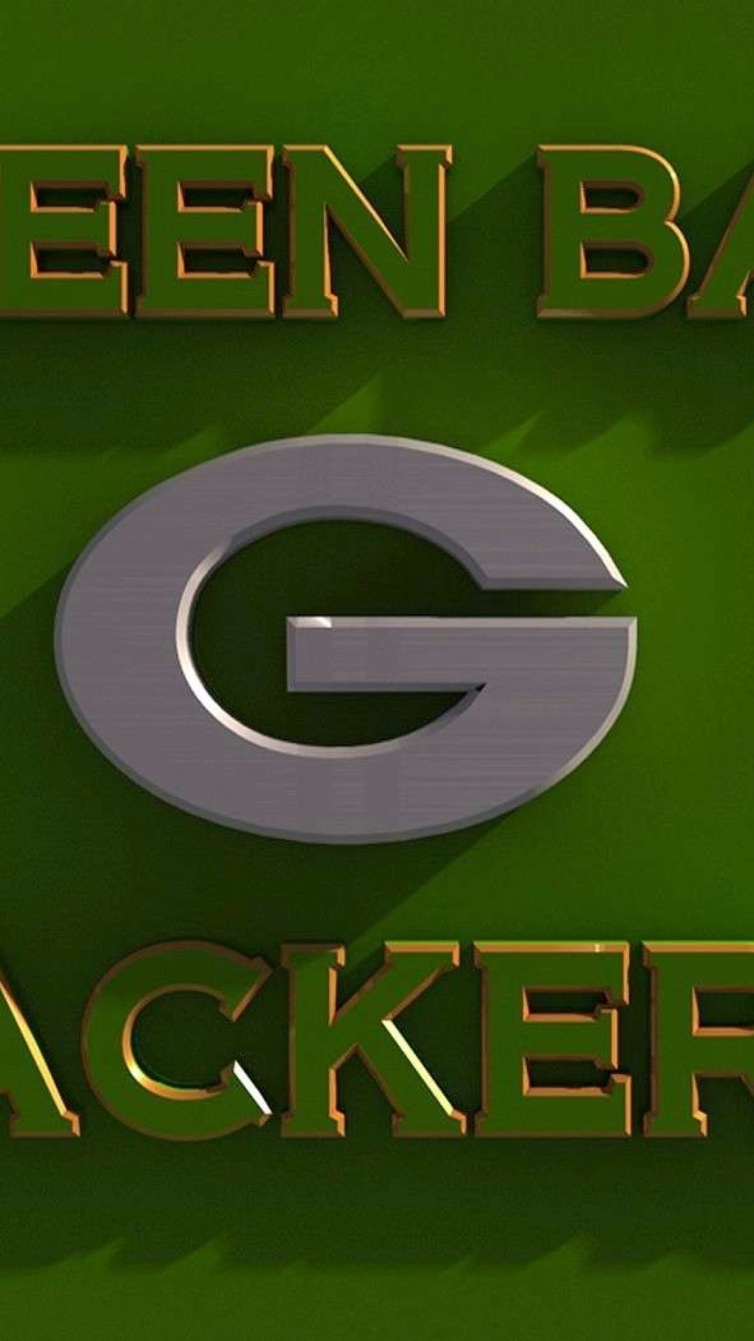free green bay packer wallpaper