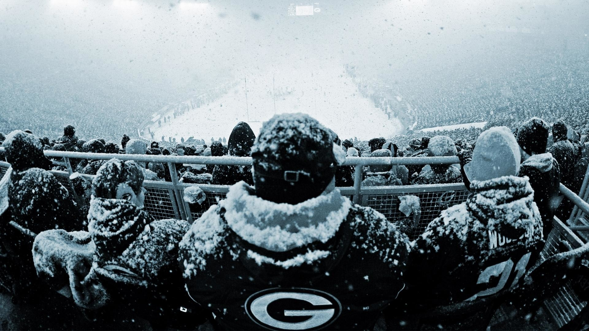 Green Bay Packers HD Wallpapers Backgrounds Wallpaper 1920×1200 Green Bay  Wallpapers (31 Wallpapers