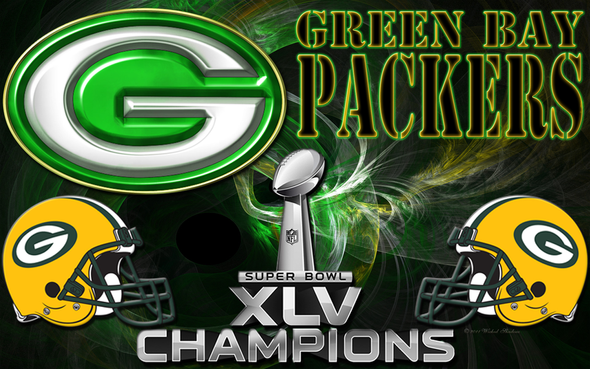 … x 1200. Green Bay Packers …