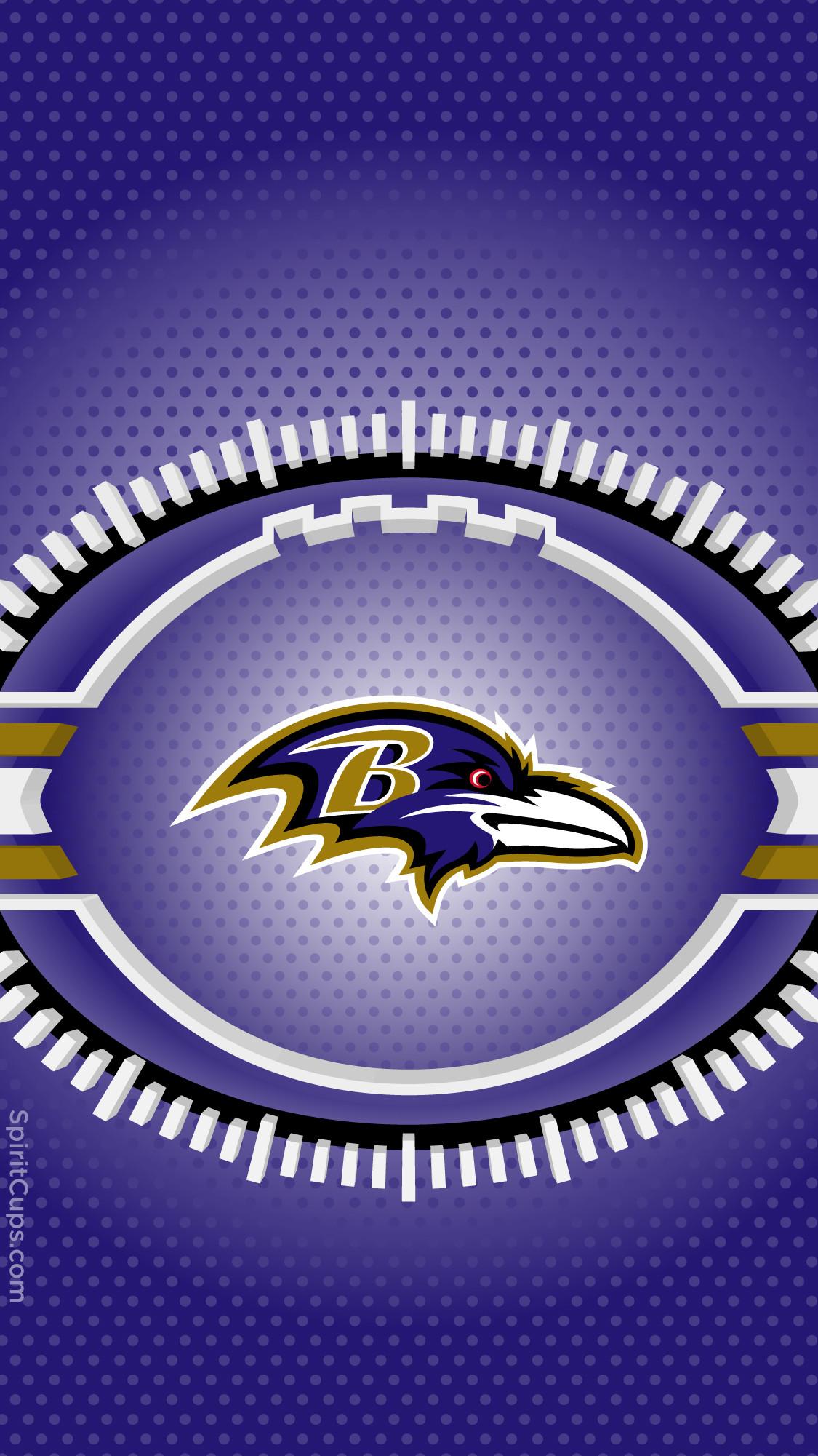 Green Bay Packers · Houston Texans · Indianapolis Colts · Jacksonville  Jaguars · Kansas City Chiefs