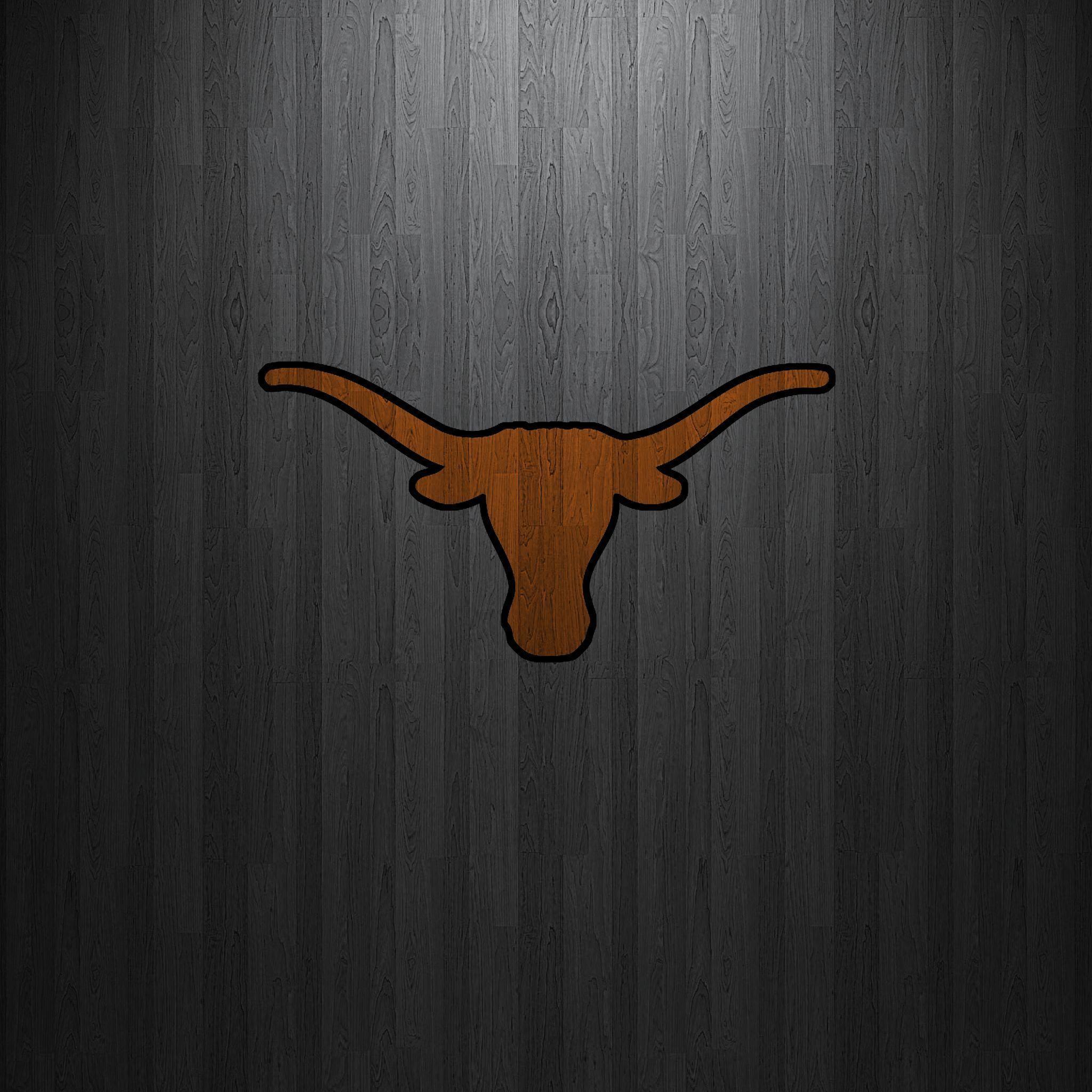 Texas Longhorns Stadium Wallpaper   Full HD Pictures