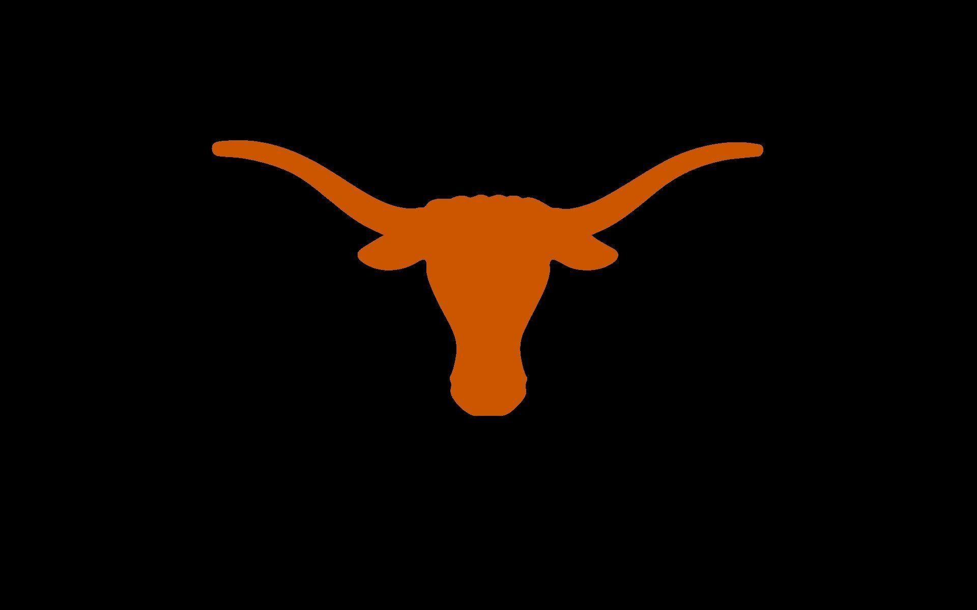 Texas Longhorns Wallpaper – Uwallo