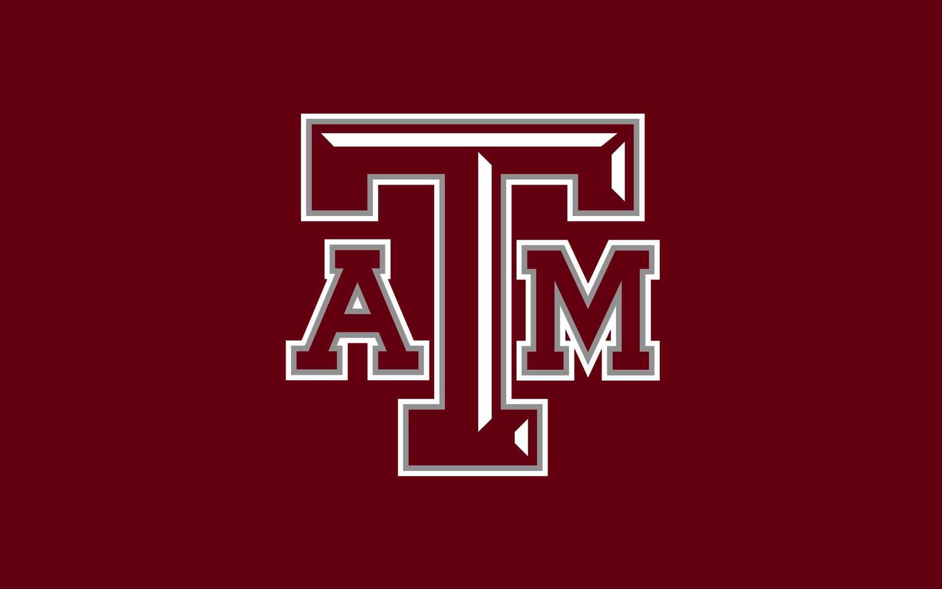 texas-am-aggies-football-wallpaper-collection-texas-longhorns-