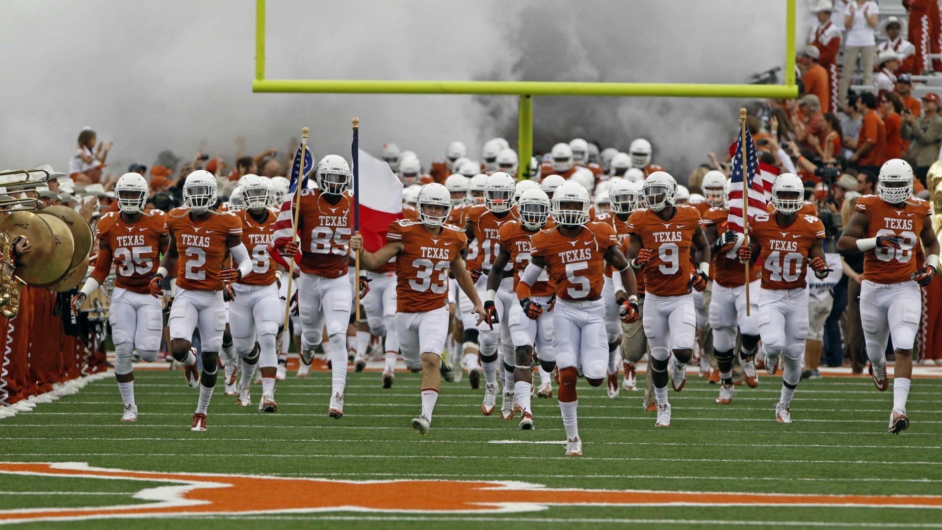 wallpaper.wiki-Texas-Longhorns-Football-HD-Photo-PIC-