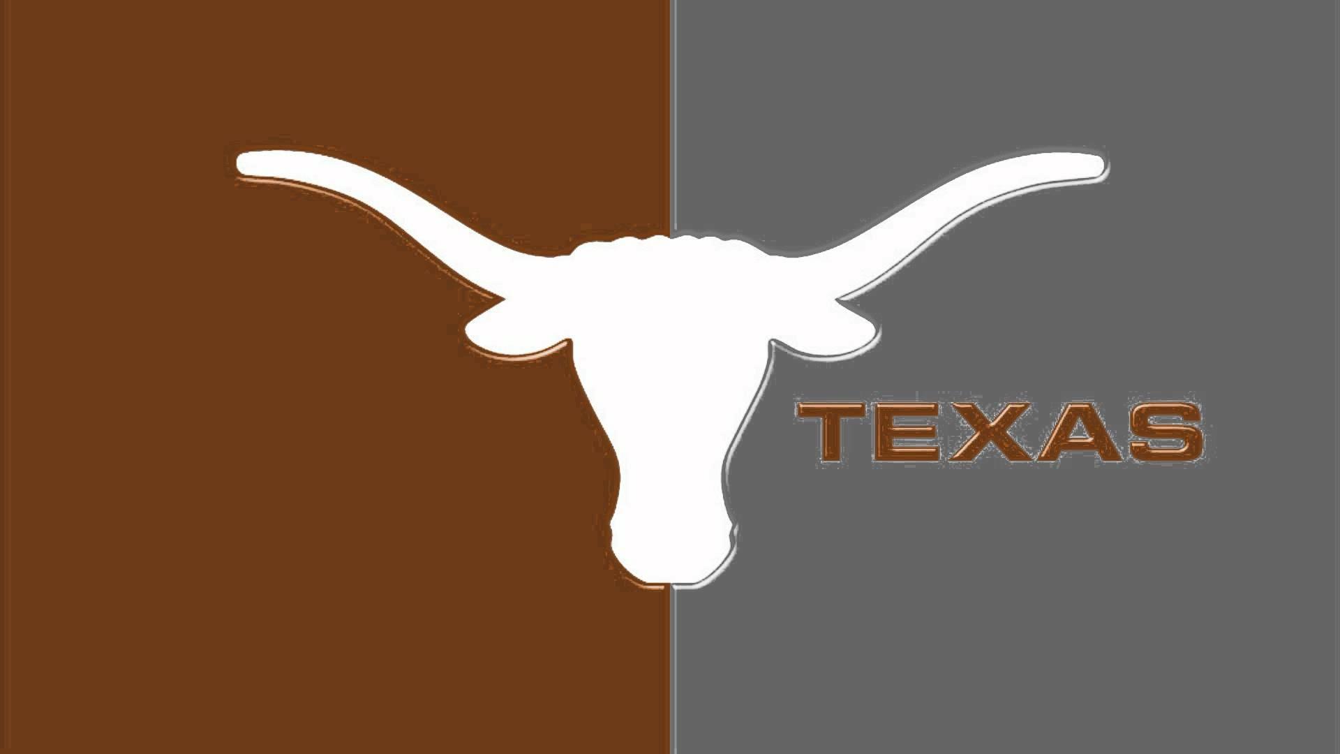 Texas Longhorn Wallpaper Free