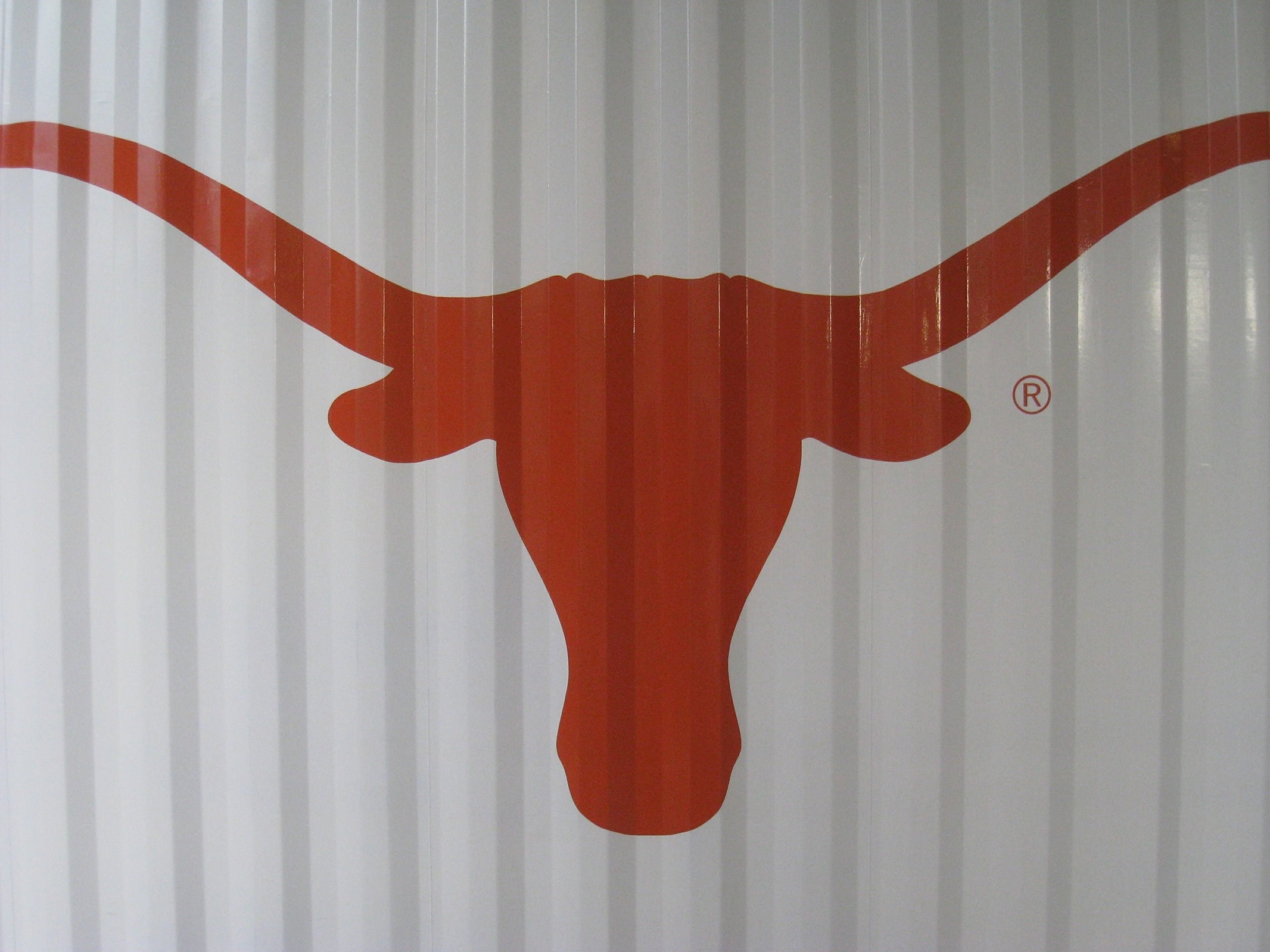 hd texas longhorns football wallpaper   ololoshka   Pinterest   Football  wallpaper, Texas longhorns and Texas