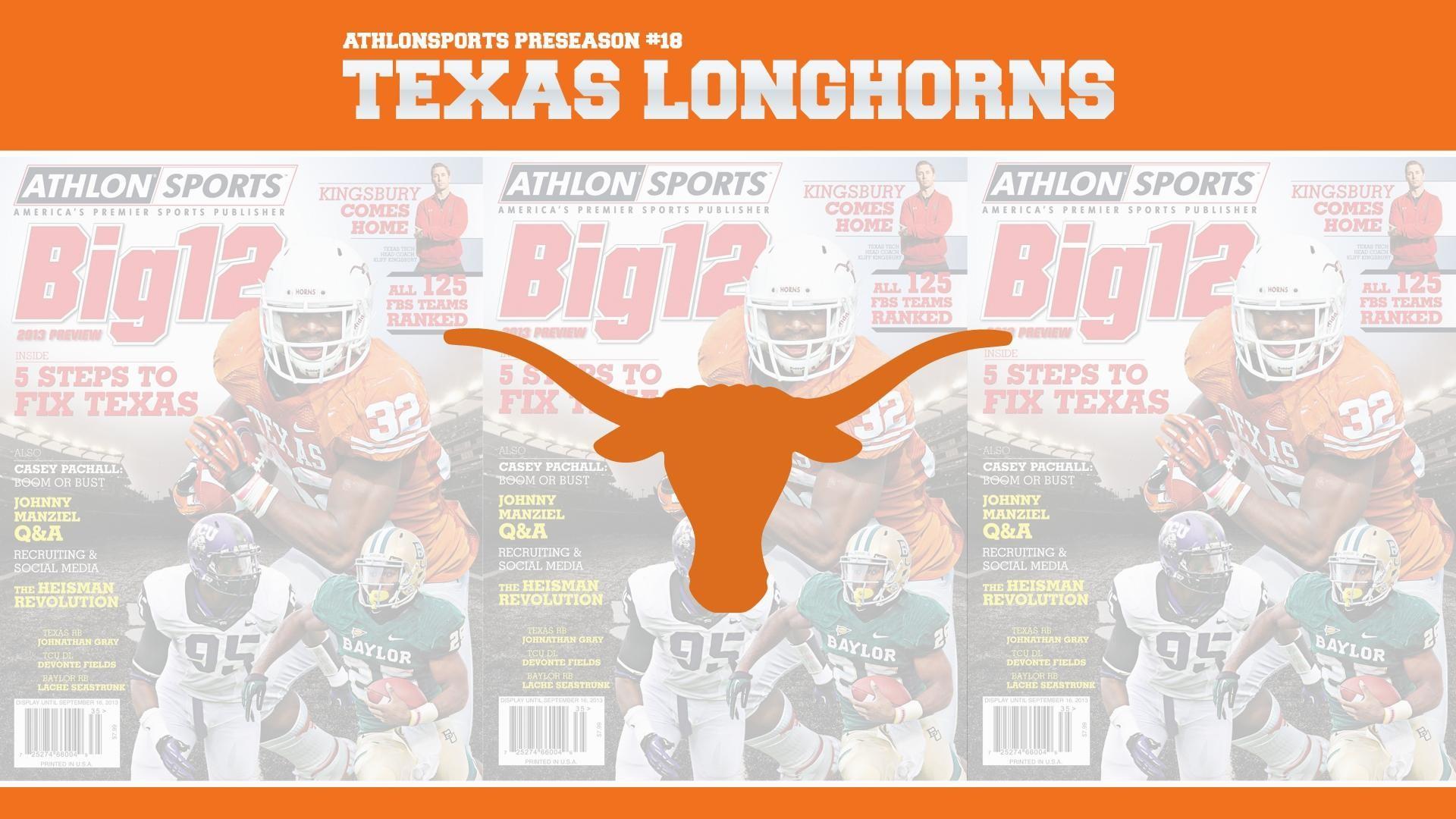 wallpaper.wiki-HD-Texas-Longhorns-Football-Photos-PIC-