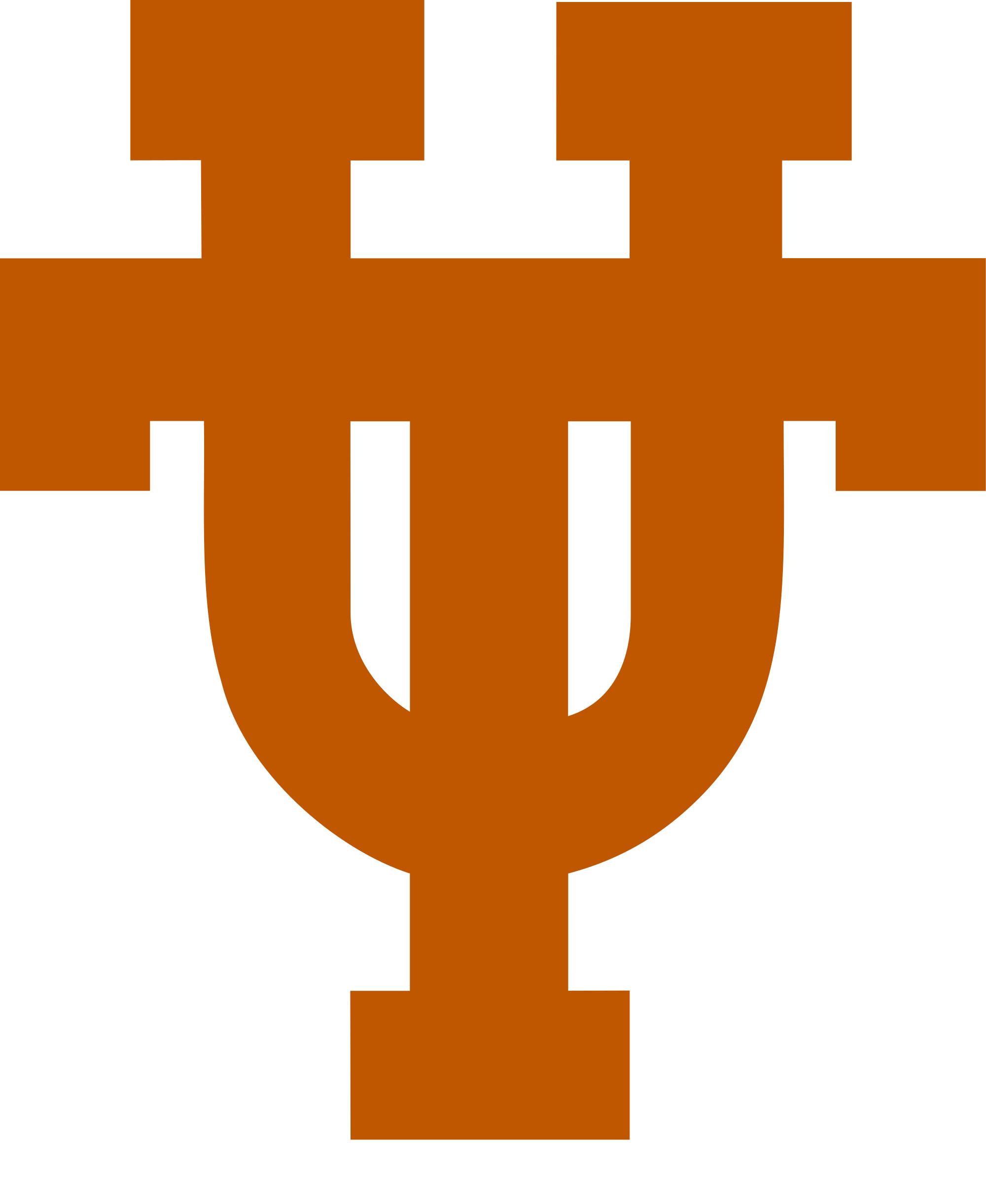 127 best Texas Longhorns Football images on Pinterest   Texas longhorns  football, Ut longhorns and University