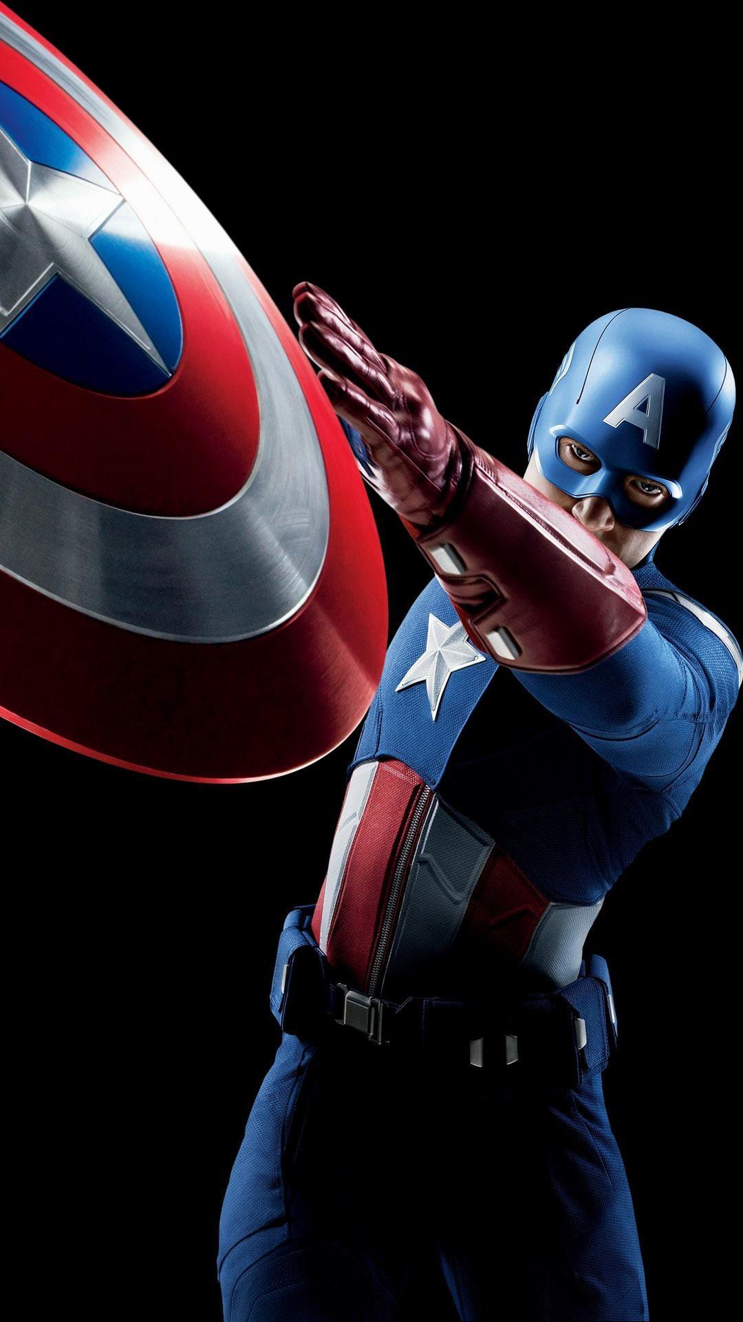 wallpaper.wiki-Captain-America-iPhone-Photos-PIC-WPD0011141