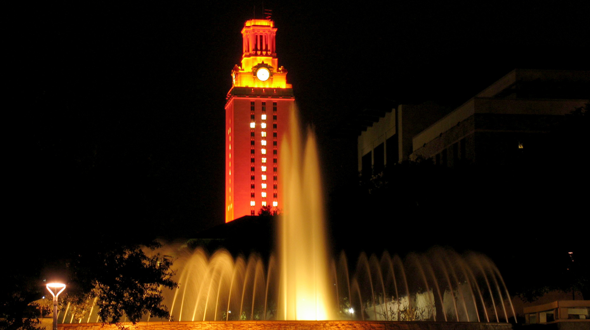 … wallpapers wallpaperpulse; b4 student athletes and activities committee  faculty council; 2016 texas longhorns …