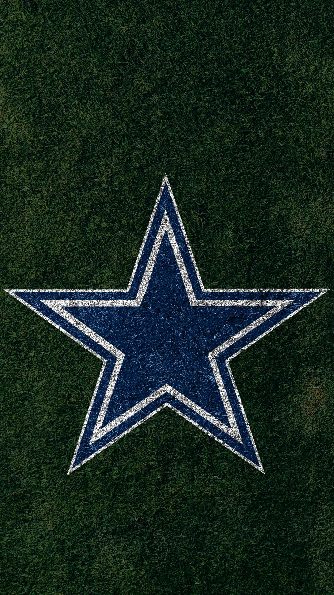 Dallas Cowboys Backgrounds For Desktop Wallpaper