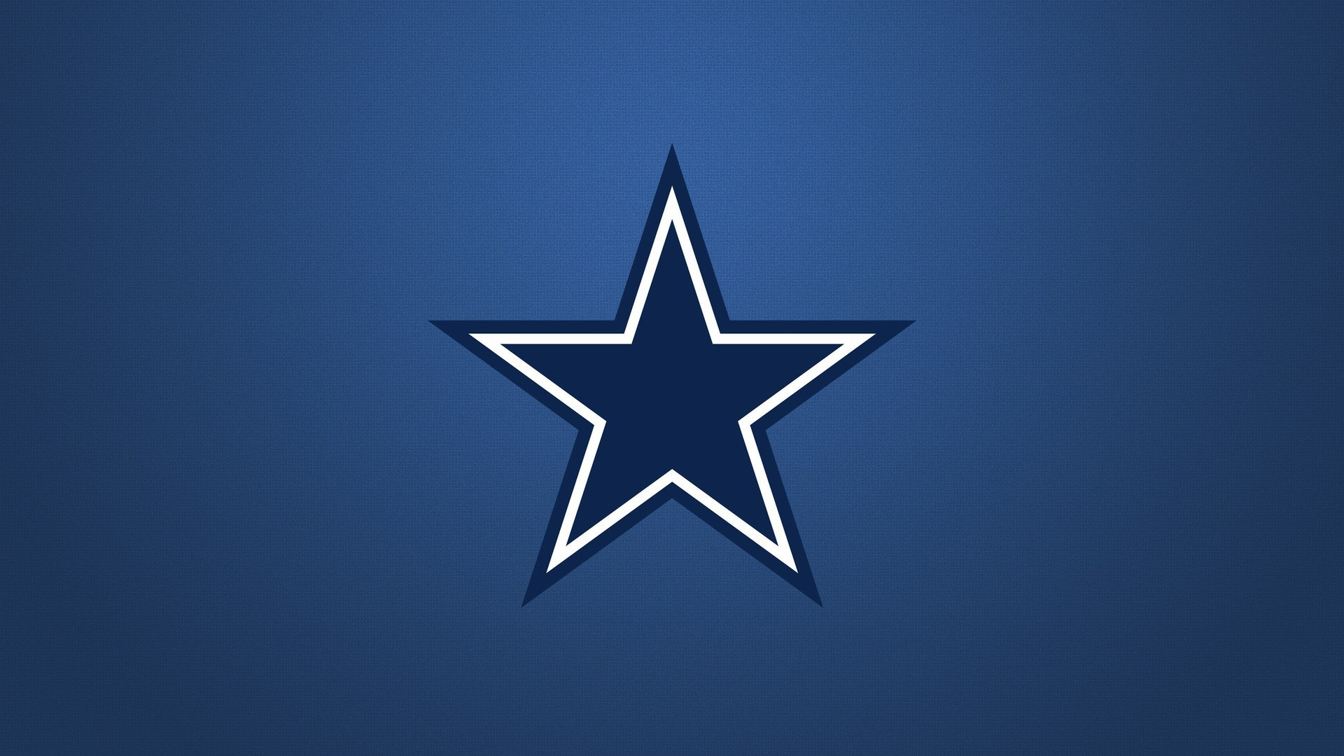 Dallas Cowboys wallpaper wallpaper | Dallas Cowboys wallpapers .