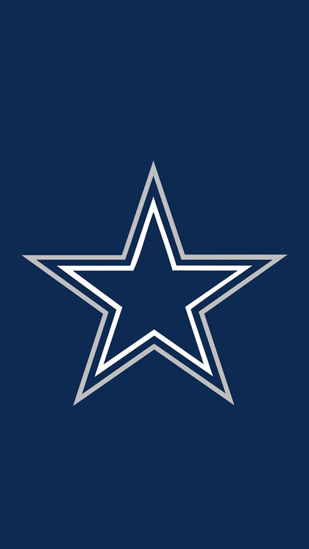 … Dallas Cowboys Iphone Wallpaper Dallas Cowboys Iphone Wallpaper …