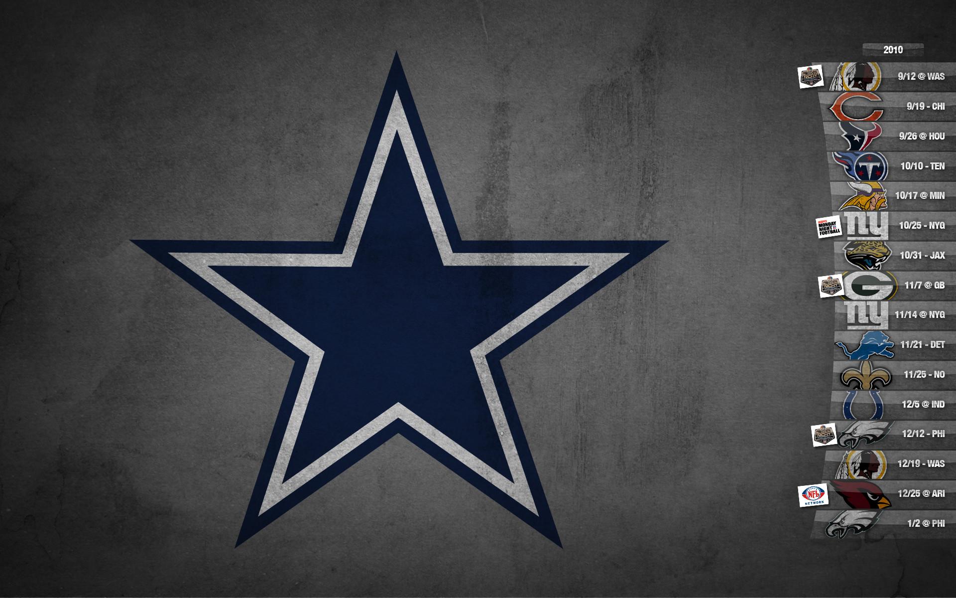 Dallas Cowboys Wallpaper Cool Desktops | cute Wallpapers