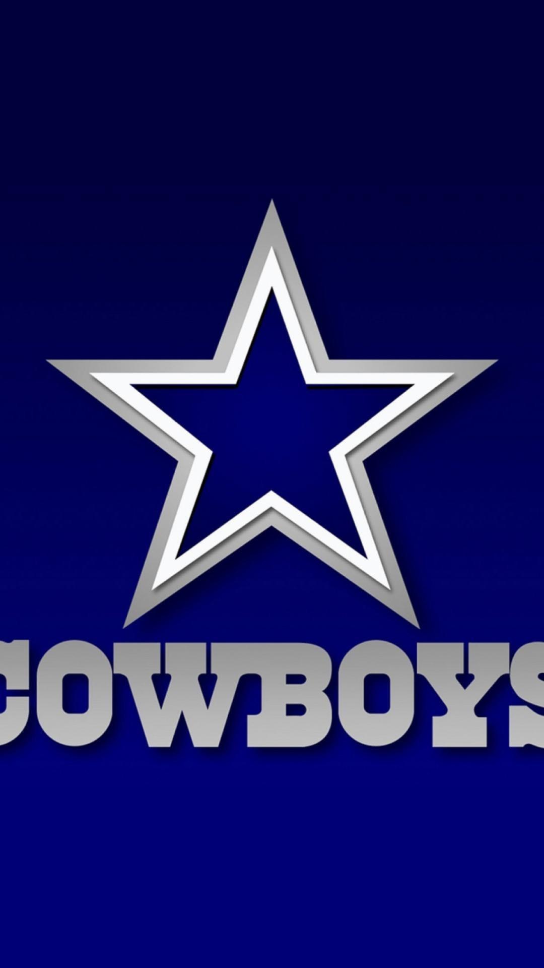 wallpaper.wiki-Blue-Star-Dallas-Cowboys-Iphone-Wallpaper-