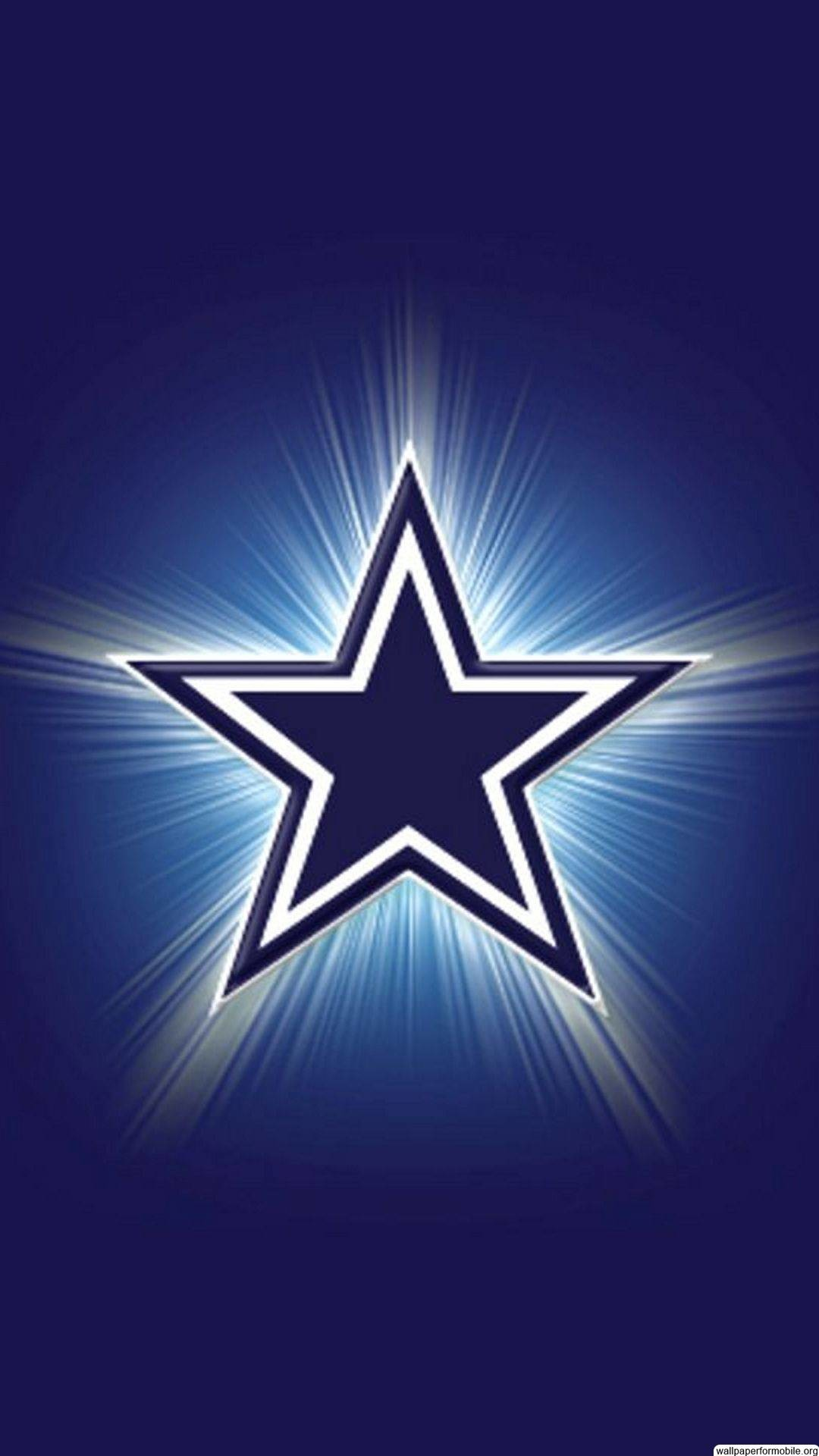 Dallas Cowboys Wallpaper For Iphone | Wallpaper for Mobile