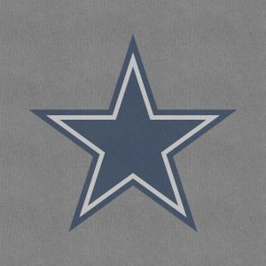 Dallas Cowboys Wallpaper for iPhone