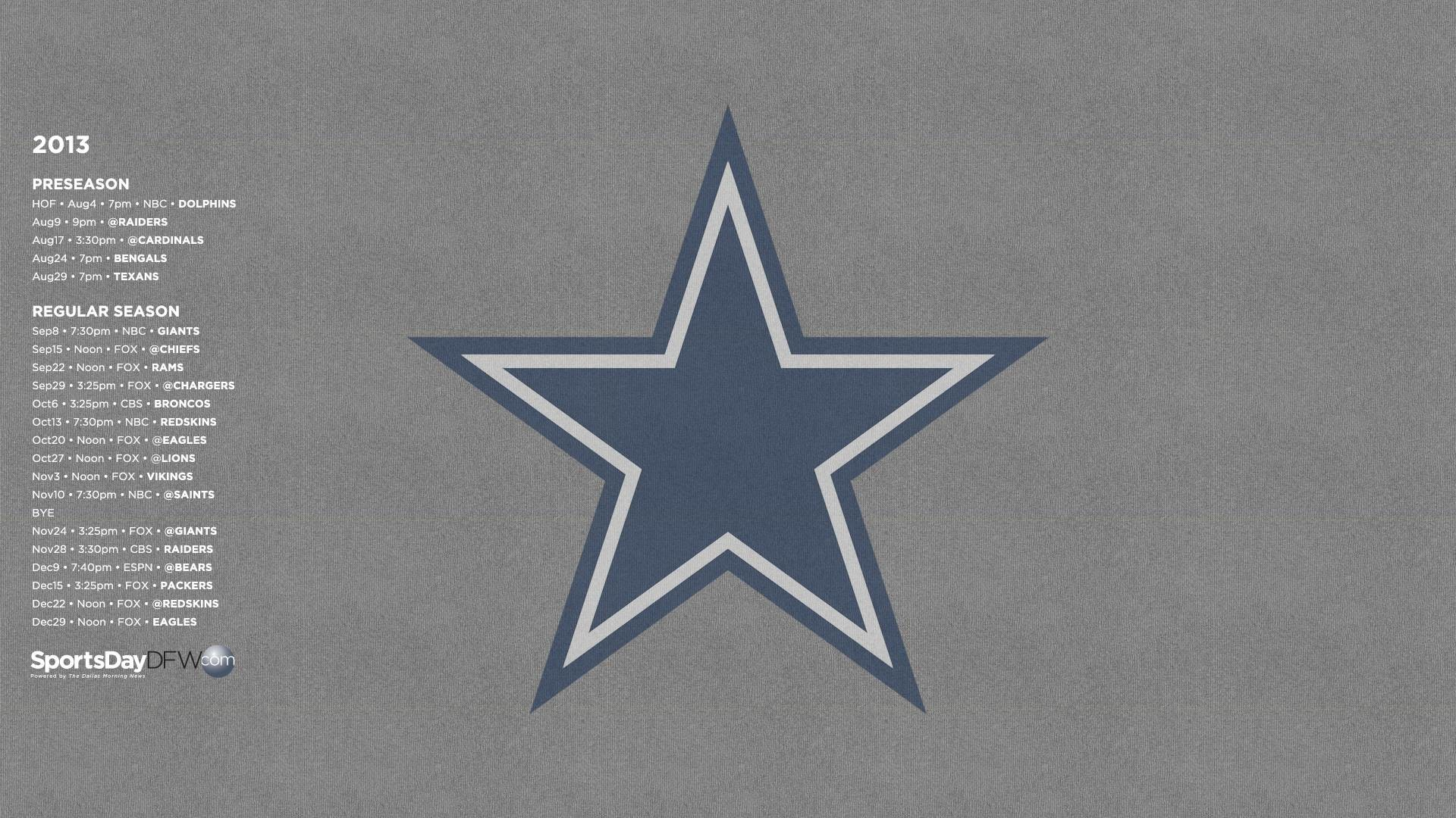 dallas-cowboys-schedule-wallpapers-for-your-iphone .