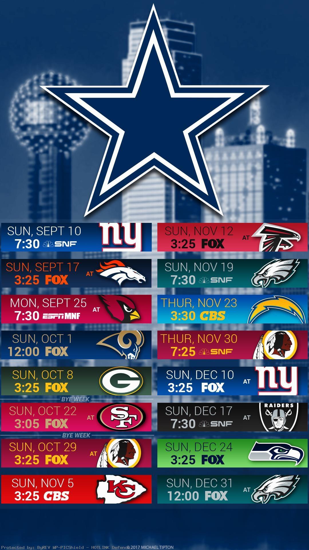 Free-Dallas-Cowboys-Logos-Free-Dallas-Cowboys-phone-