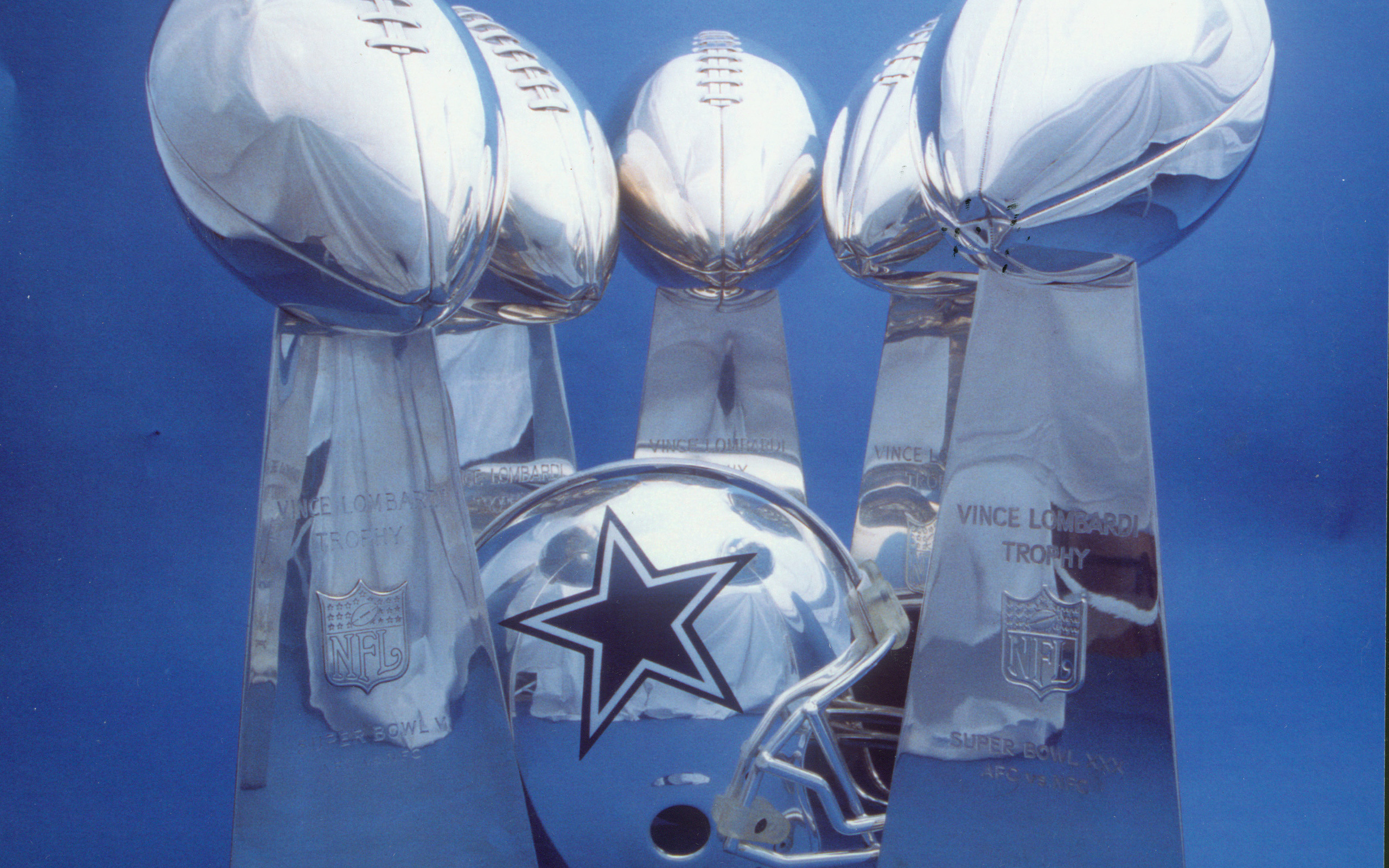 68 Dallas Cowboys Wallpaper For Iphone