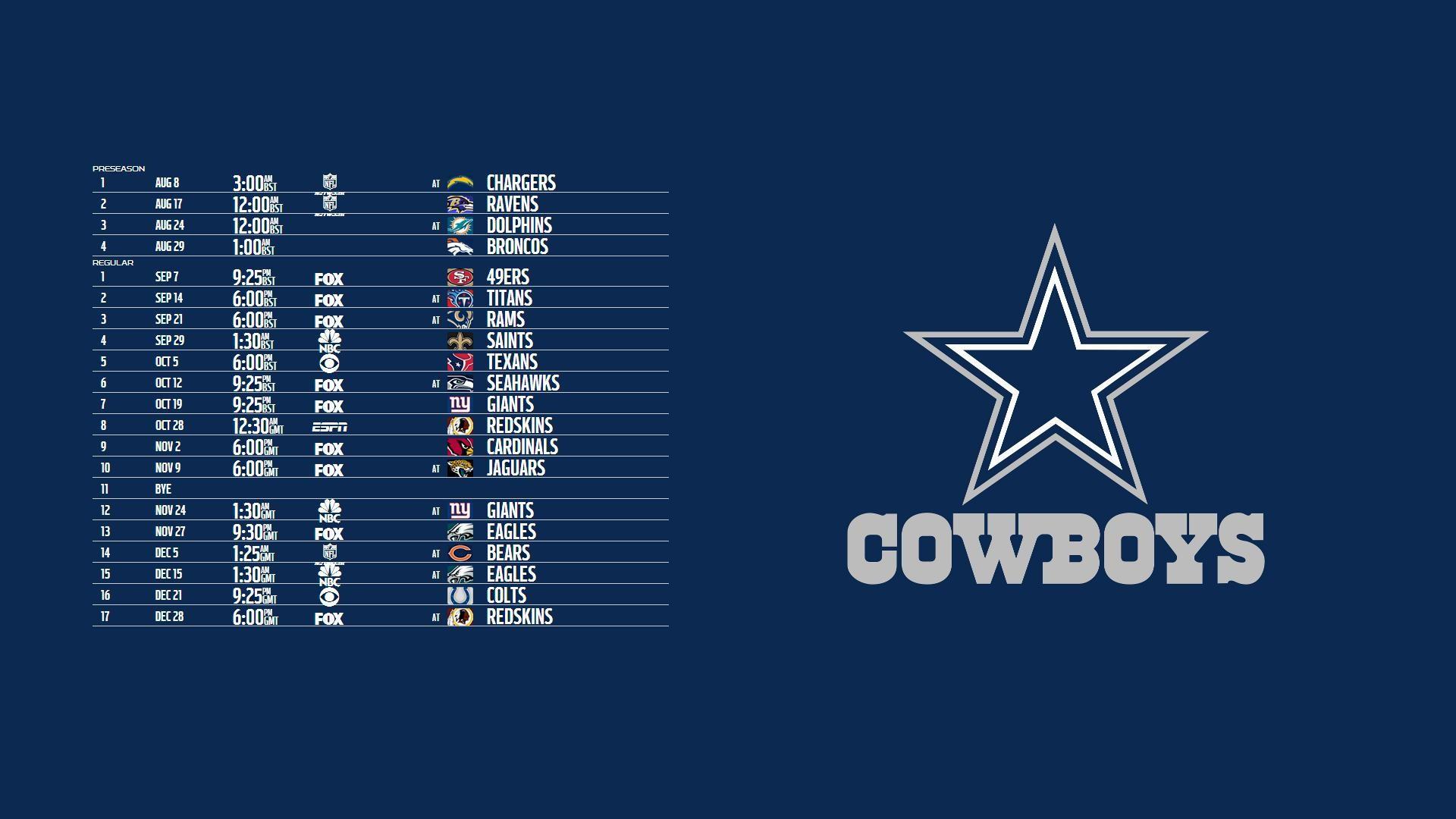 Dallas-Cowboys-Wallpaper-2015-Schedule