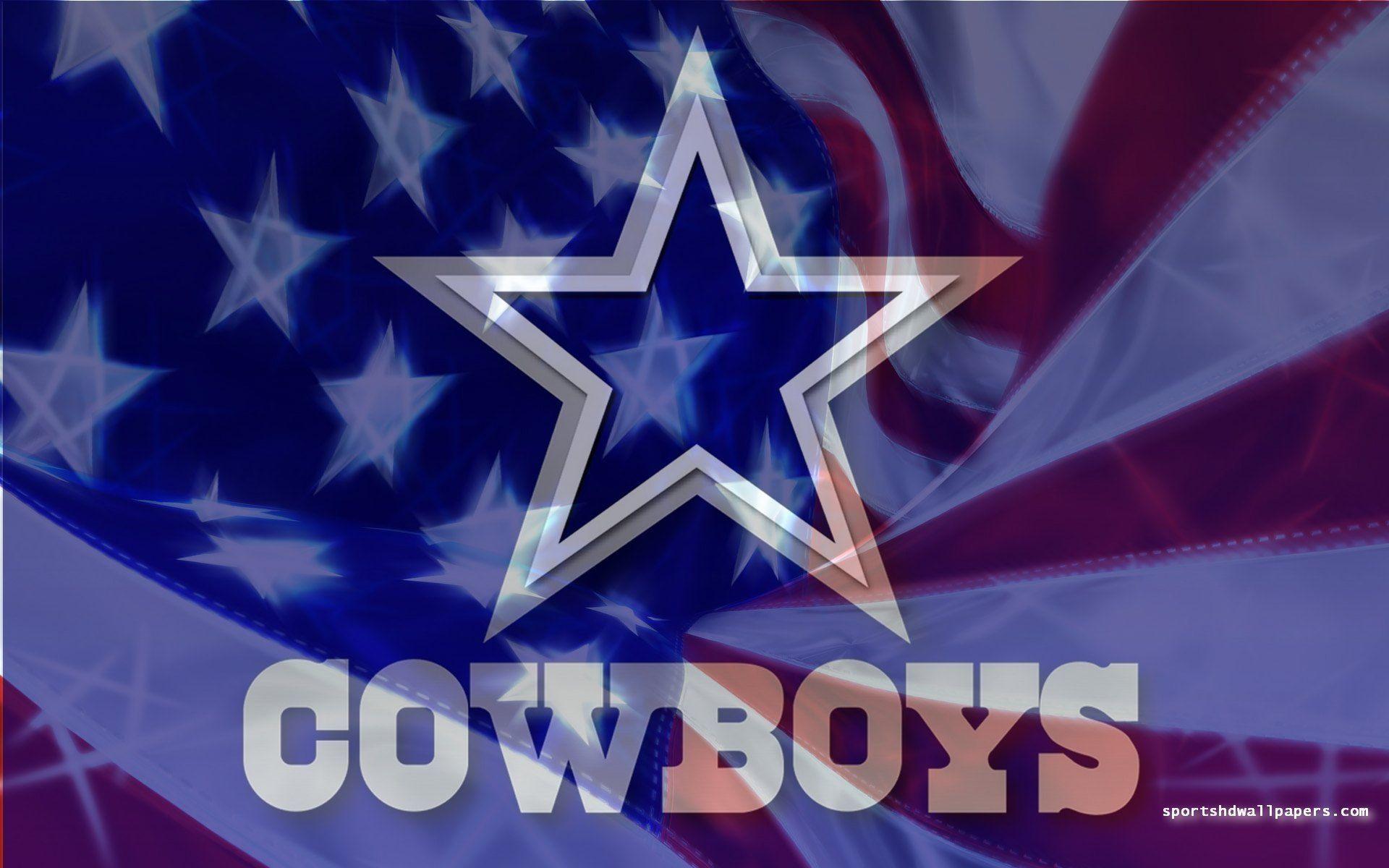 Dallas Cowboy Wallpaper