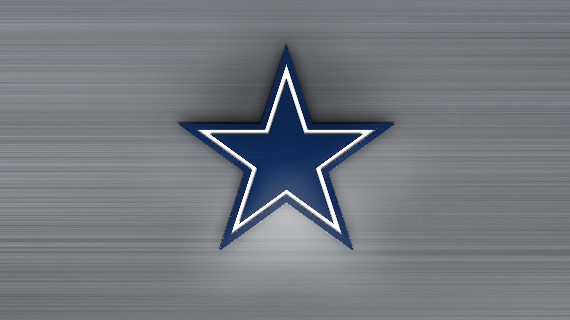 Dallas-Cowboys-by-.sanden