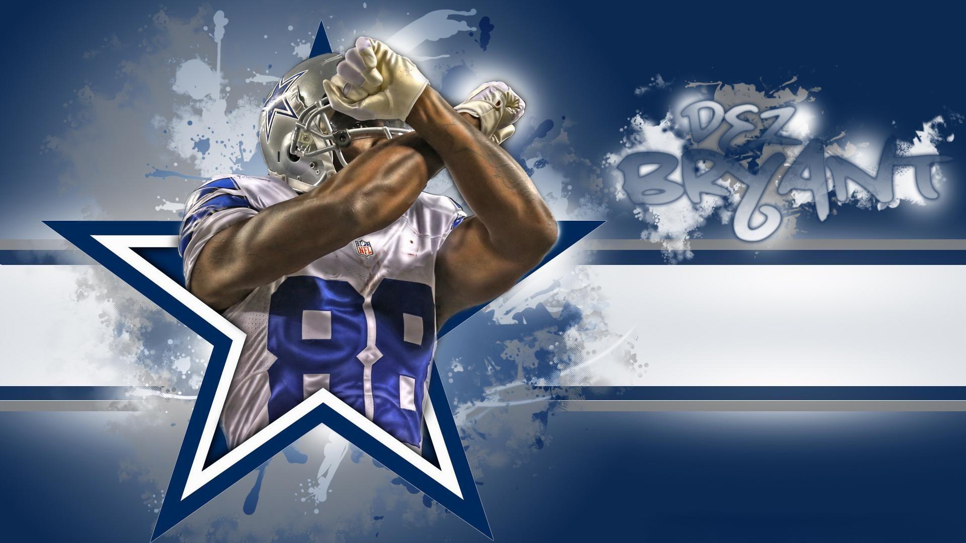 wallpaper.wiki-Photos-Dallas-Cowboy-Wallpaper-HD-PIC-