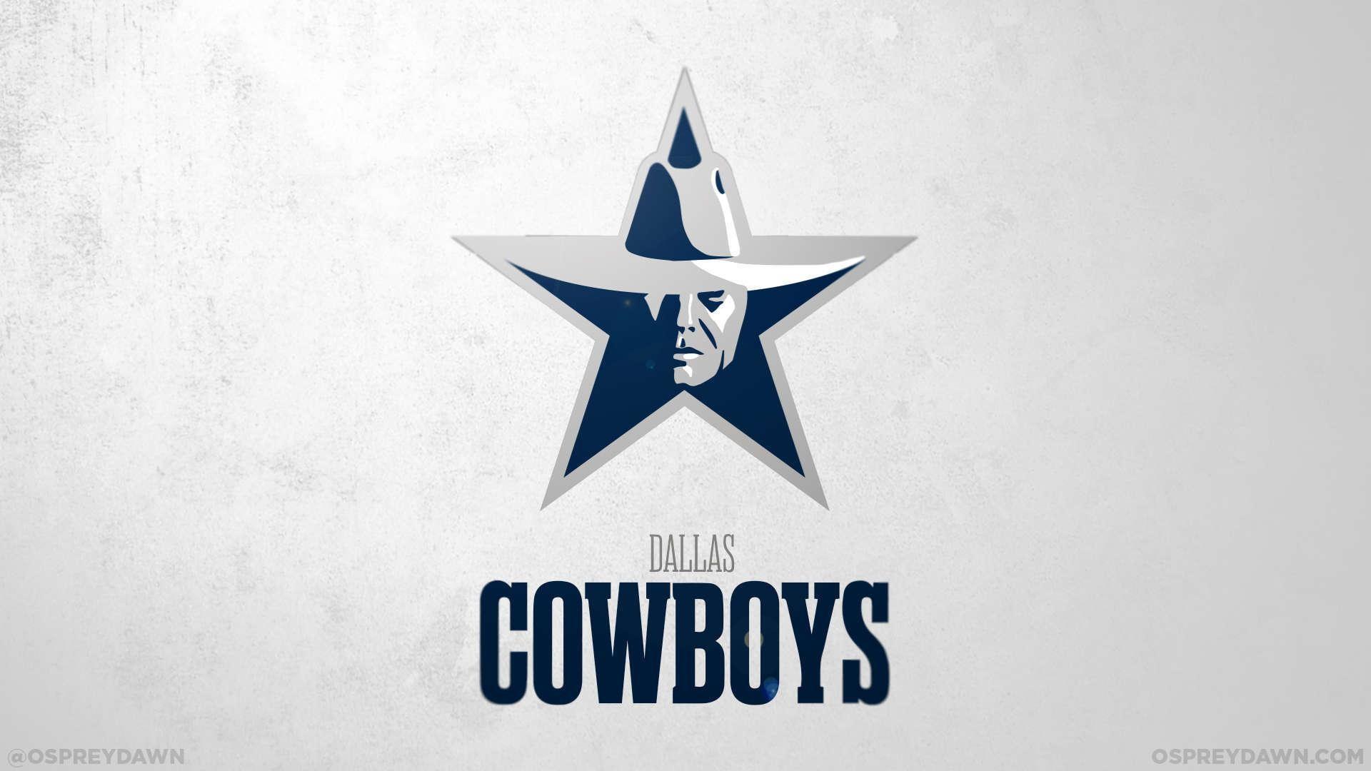 … Dallas Cowboys Logo Desktop Wallpaper – HDwallshare.com …