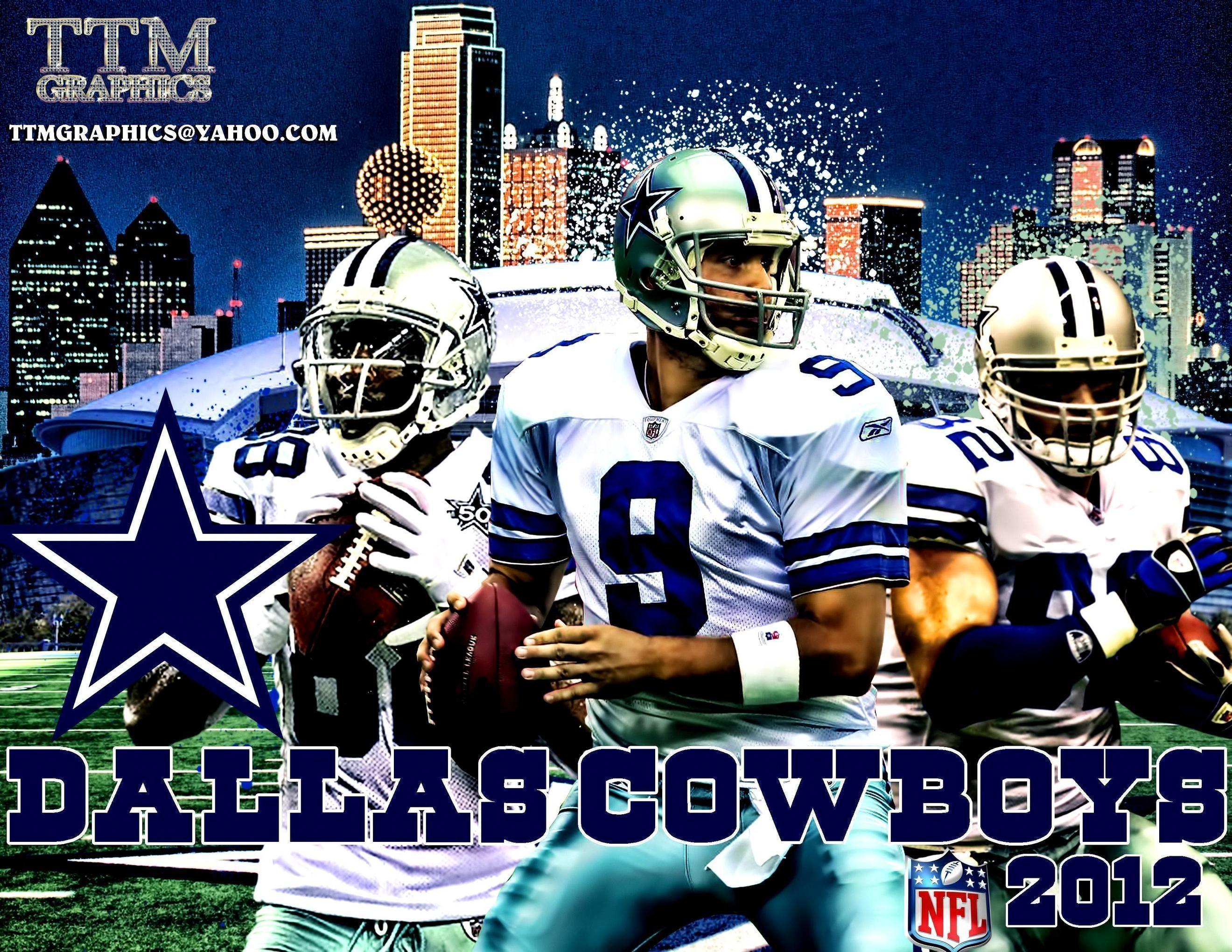 Football Dallas Cowboys Hd Background Wallpaper Wallpapers .