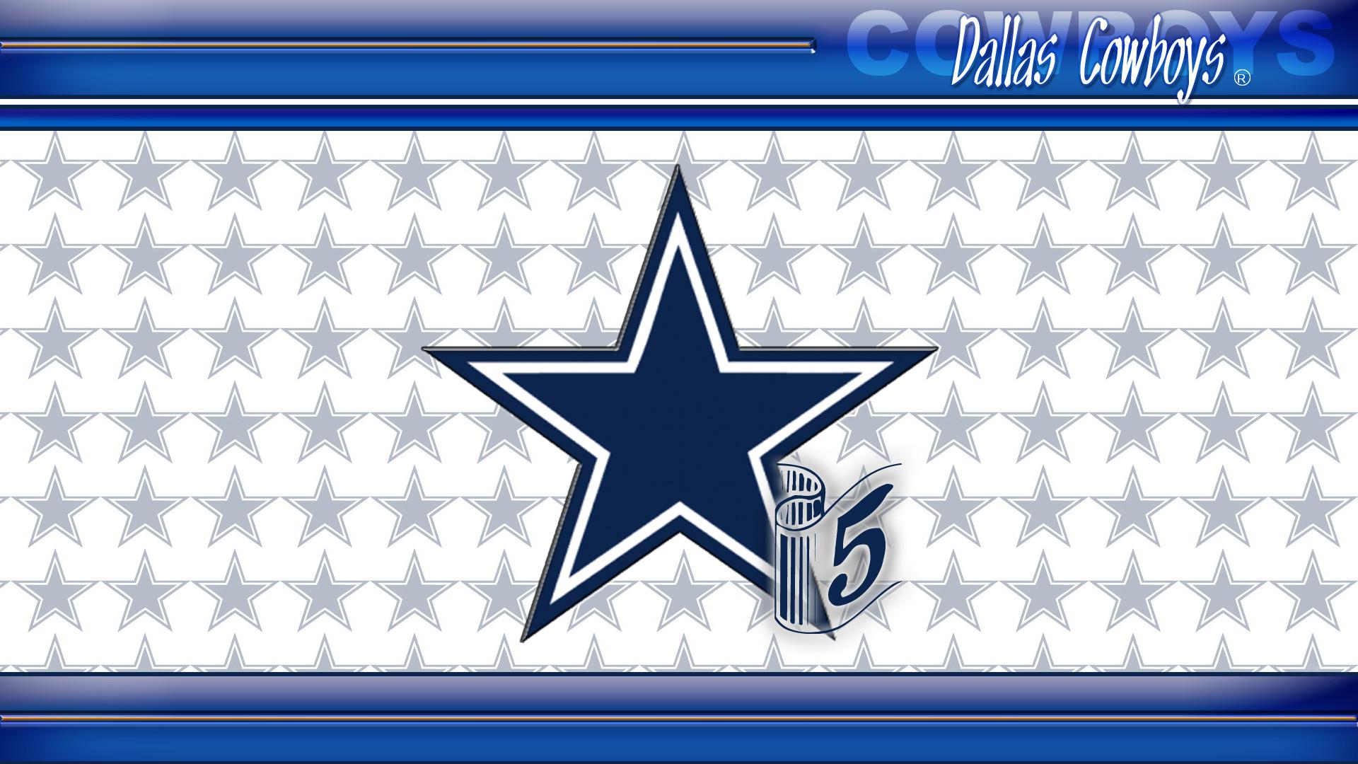 Dallas Cowboys Desktop Background Wallpaper – Www.