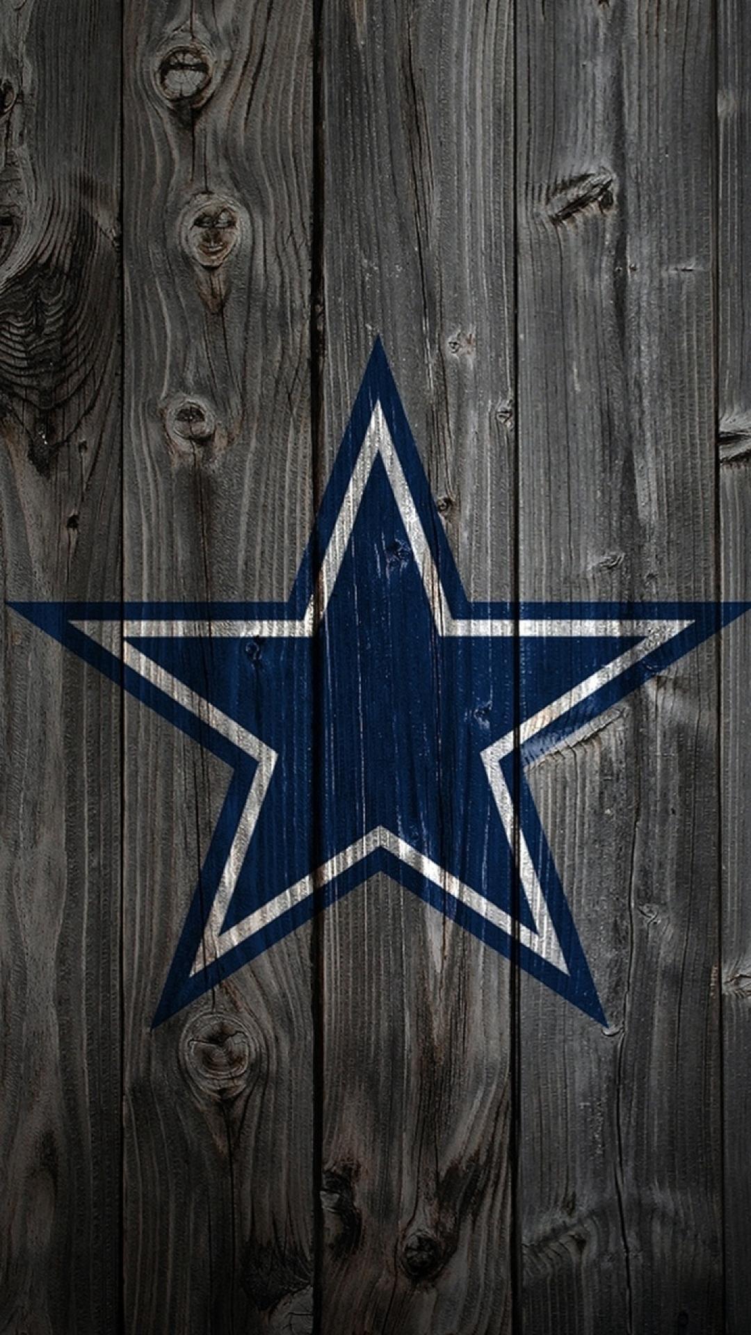 Joseph Randle What happened to Dallas Cowboys RB