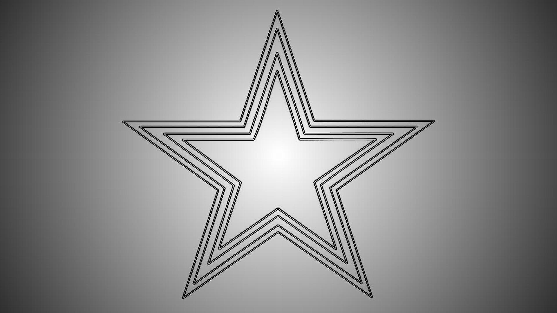 Best Dallas Cowboys Wallpaper Images Wallpapers of Dallas | HD Wallpapers |  Pinterest | Dallas cowboys wallpaper and Wallpaper