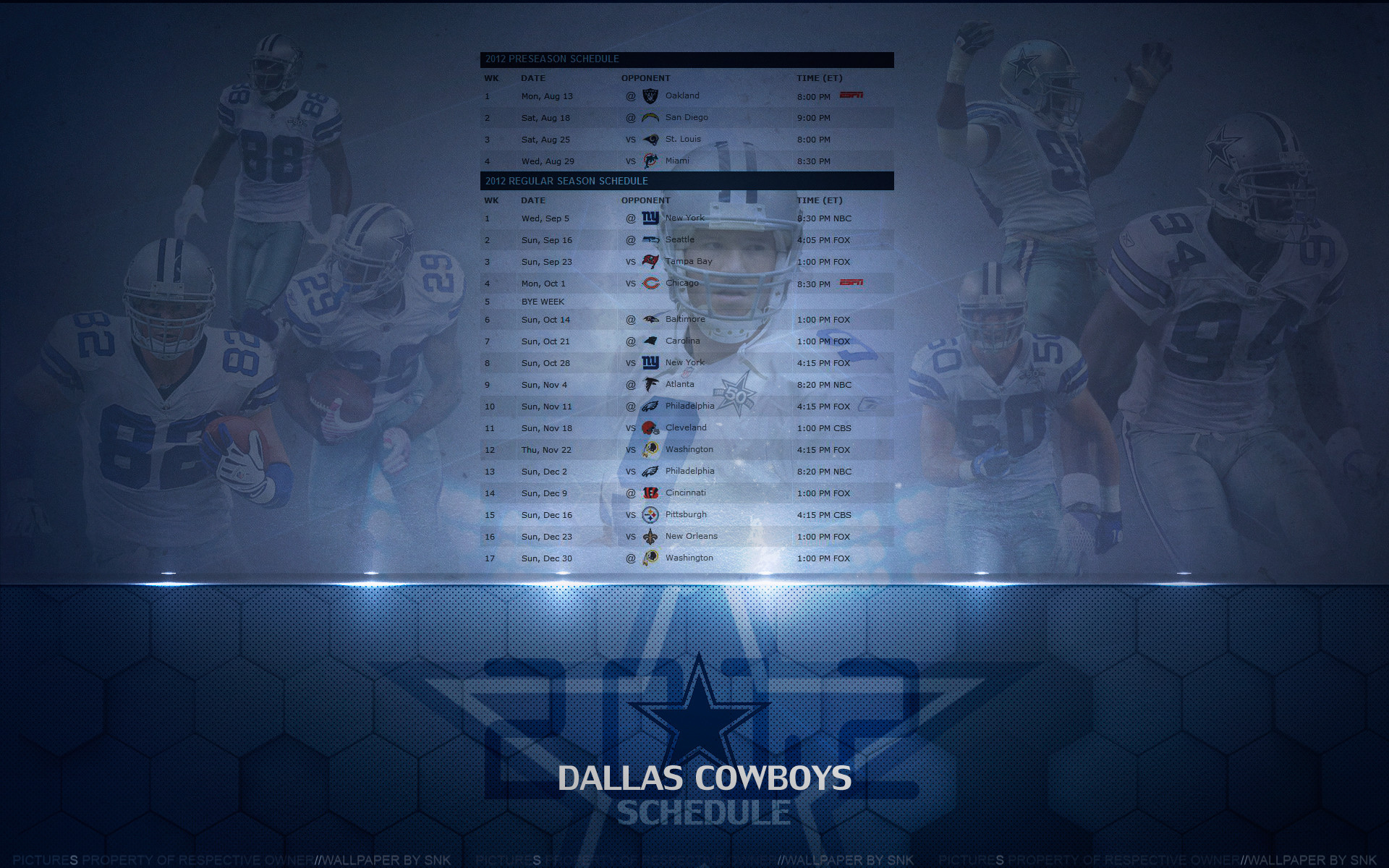 """Search Results for dallas cowboys schedule wallpaper"""" – Adorable Wallpapers"""