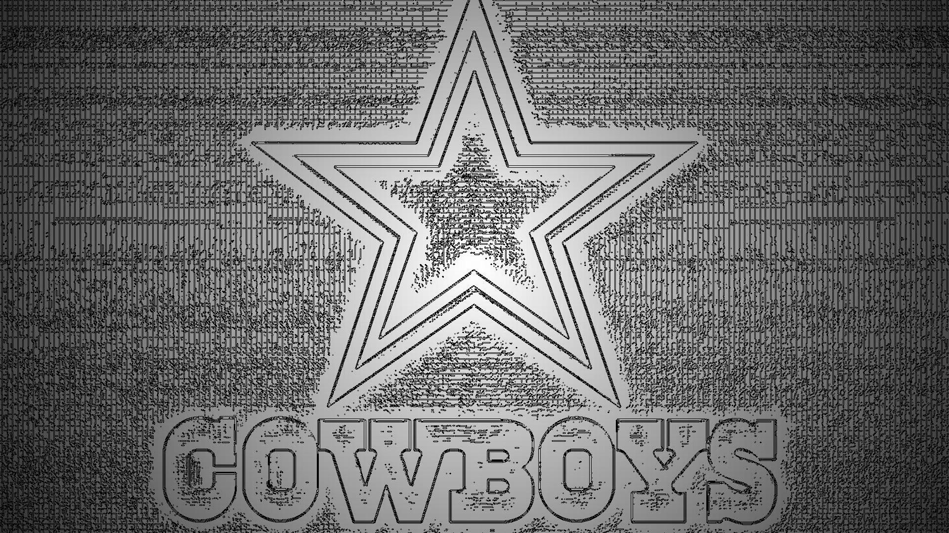 Dallas Cowboys Logo Background HD Wallpaper Sport 9000 – Wallpaper .