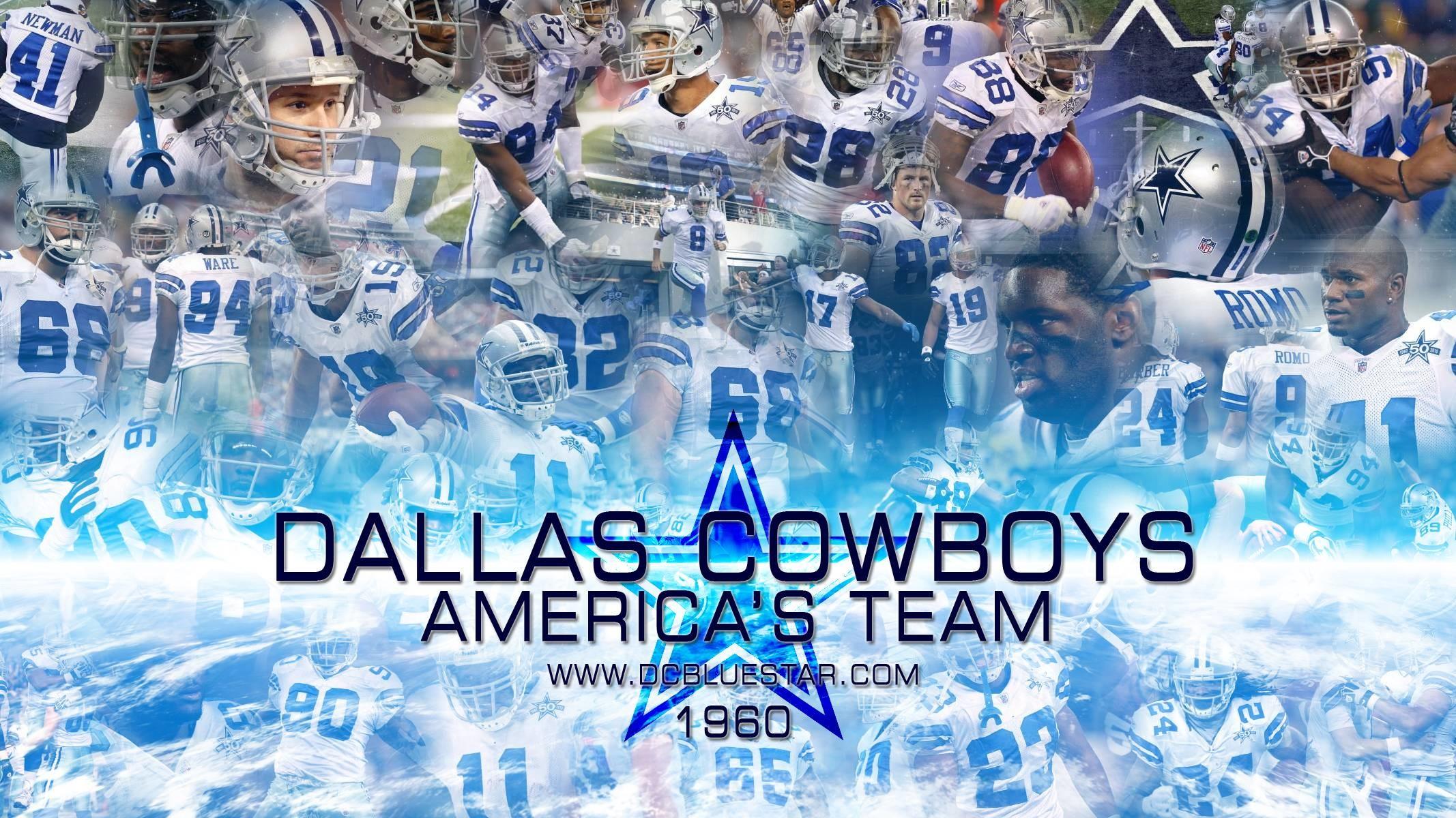 x American Football Dallas Cowboys Trophy Super Bowl | HD Wallpapers |  Pinterest | Dallas cowboys wallpaper, Hd wallpaper and Wallpaper