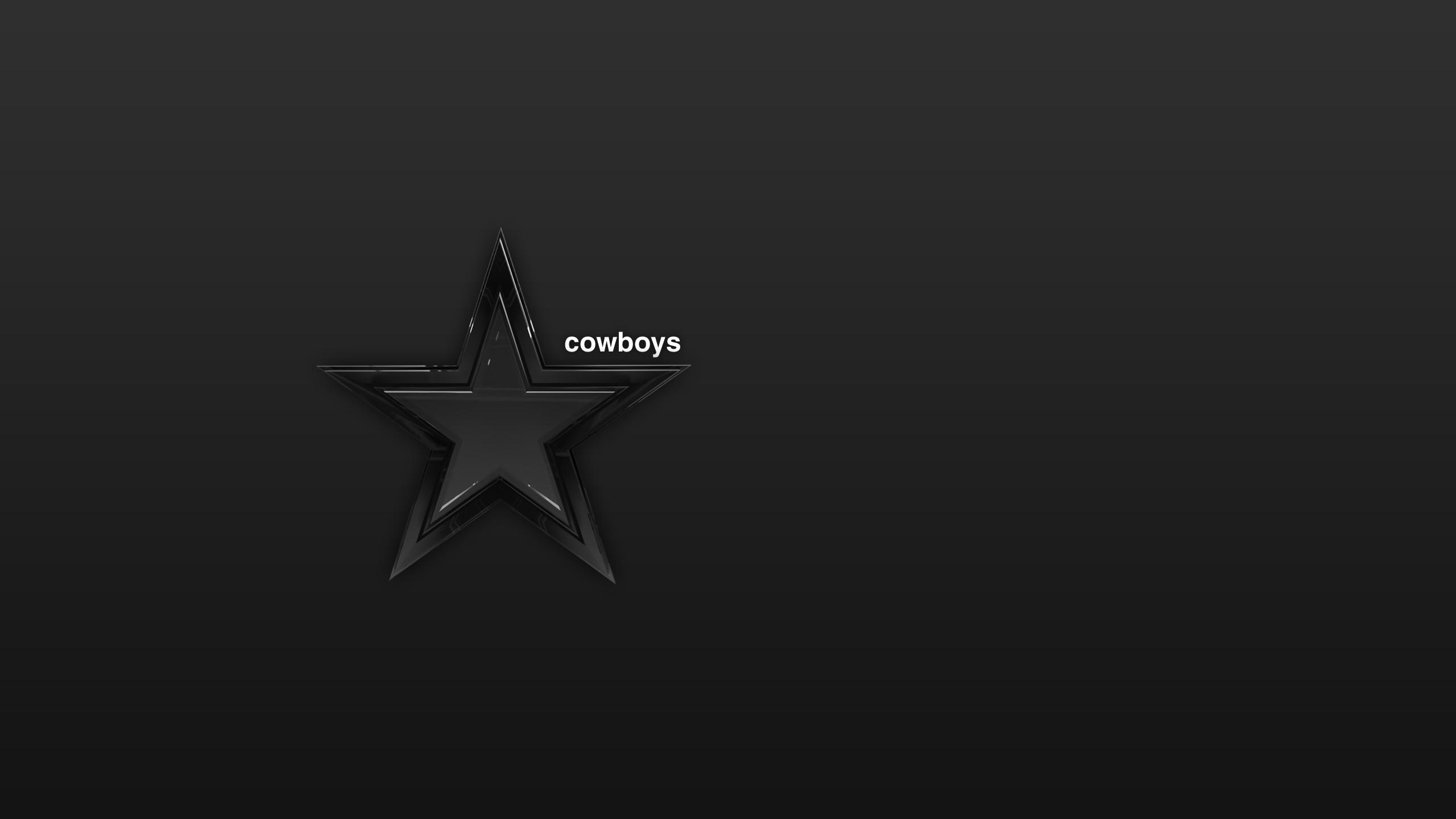 dallas-cowboy-hd-free-download-wallpaper-wp4203326