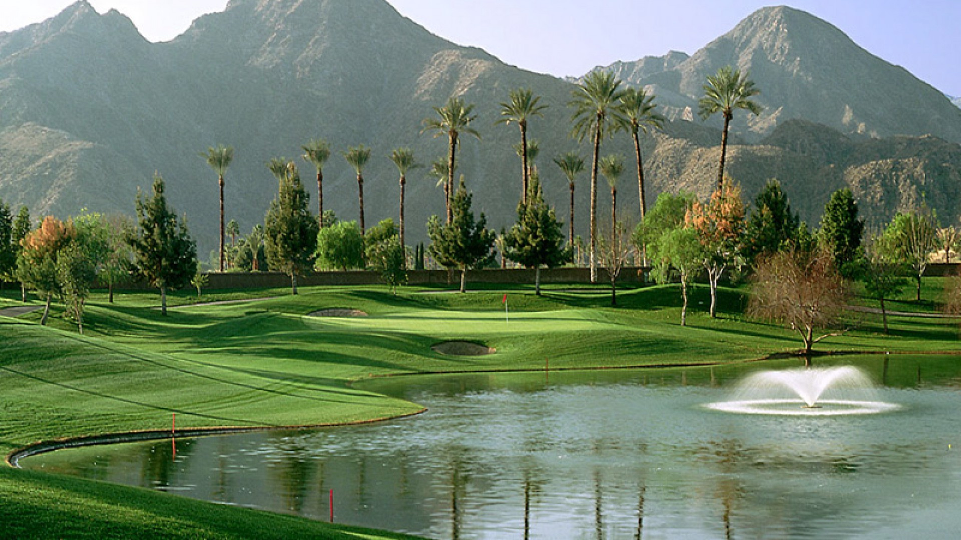 <b>Golf</b> desktop <b>wallpapers HD</