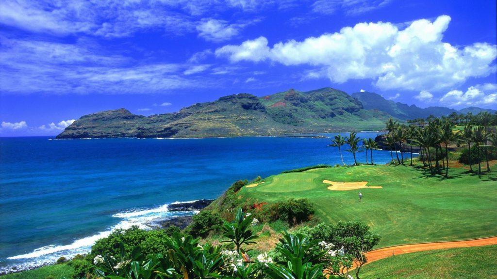 Golf Desktop Wallpaper, HD Golf Wallpapers | Golf Best Pics Collection
