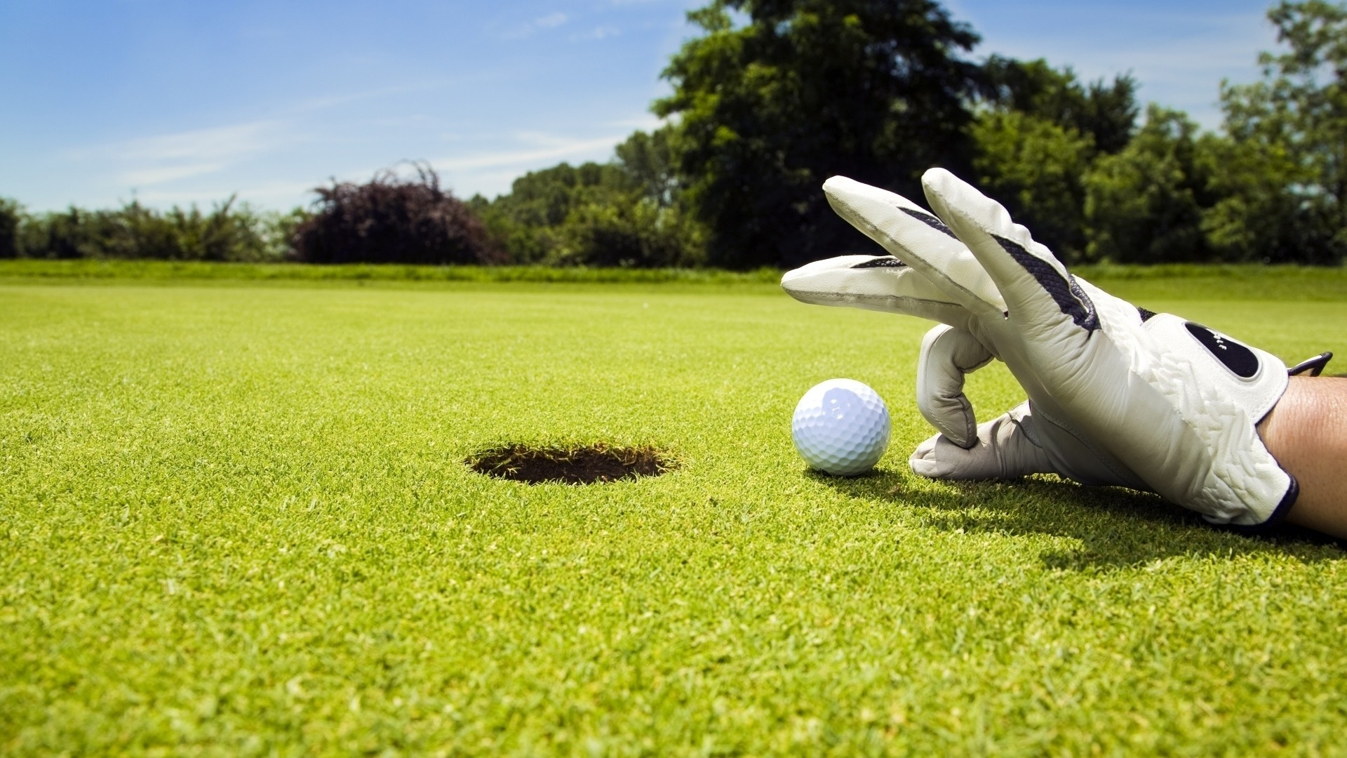Get the latest golf, hand, ball news, pictures and videos and learn all  about golf, hand, ball from wallpapers4u.org, your wallpaper news source.
