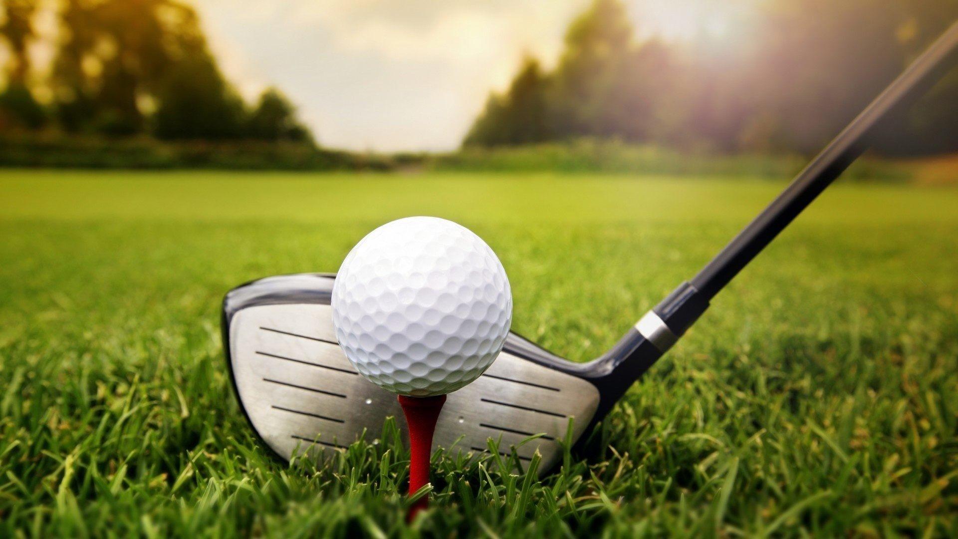 HD Golf Wallpapers – WallpaperSafari