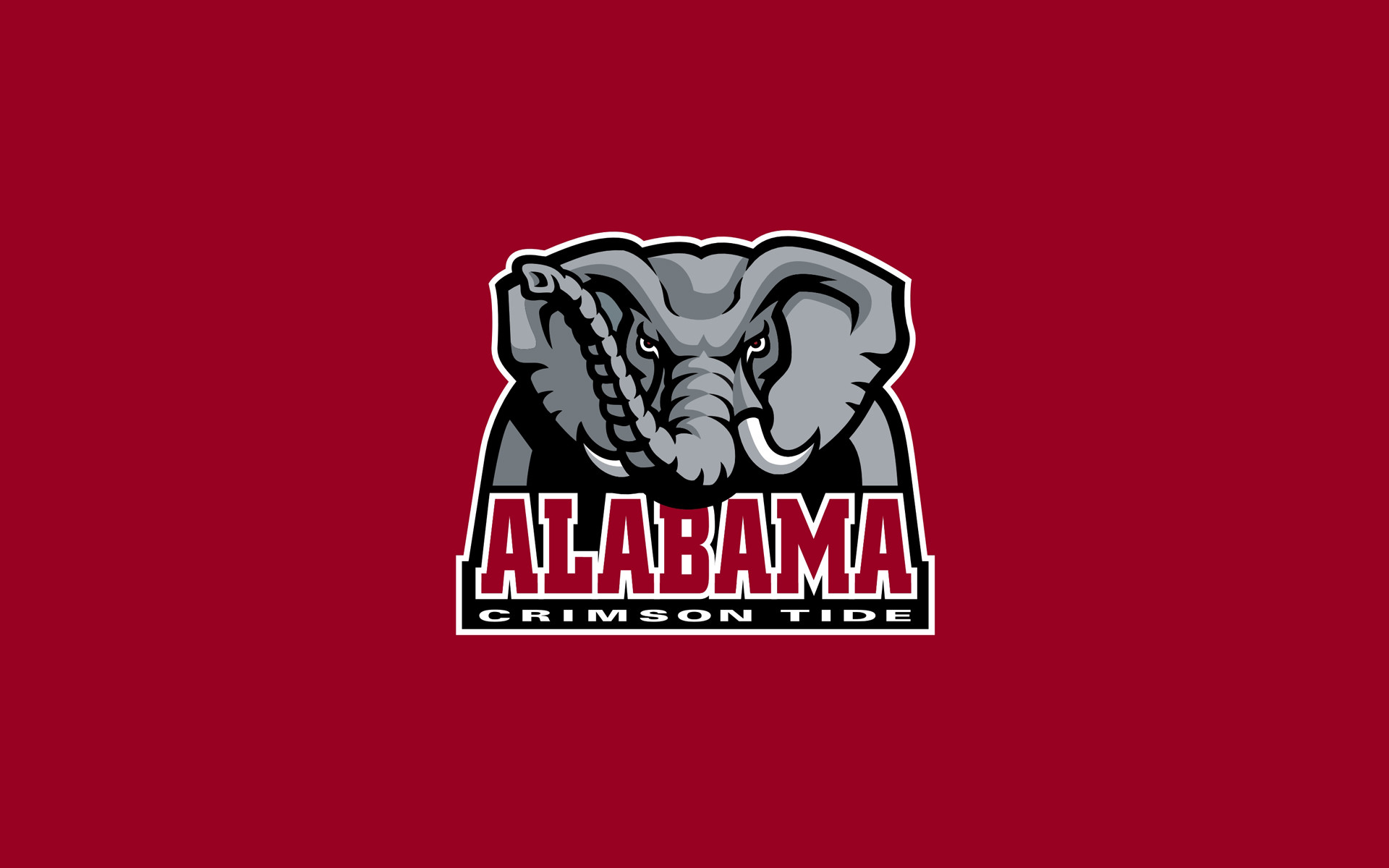 all hd wallpapers   hd wallpapers: alabama football wallpapers 2013