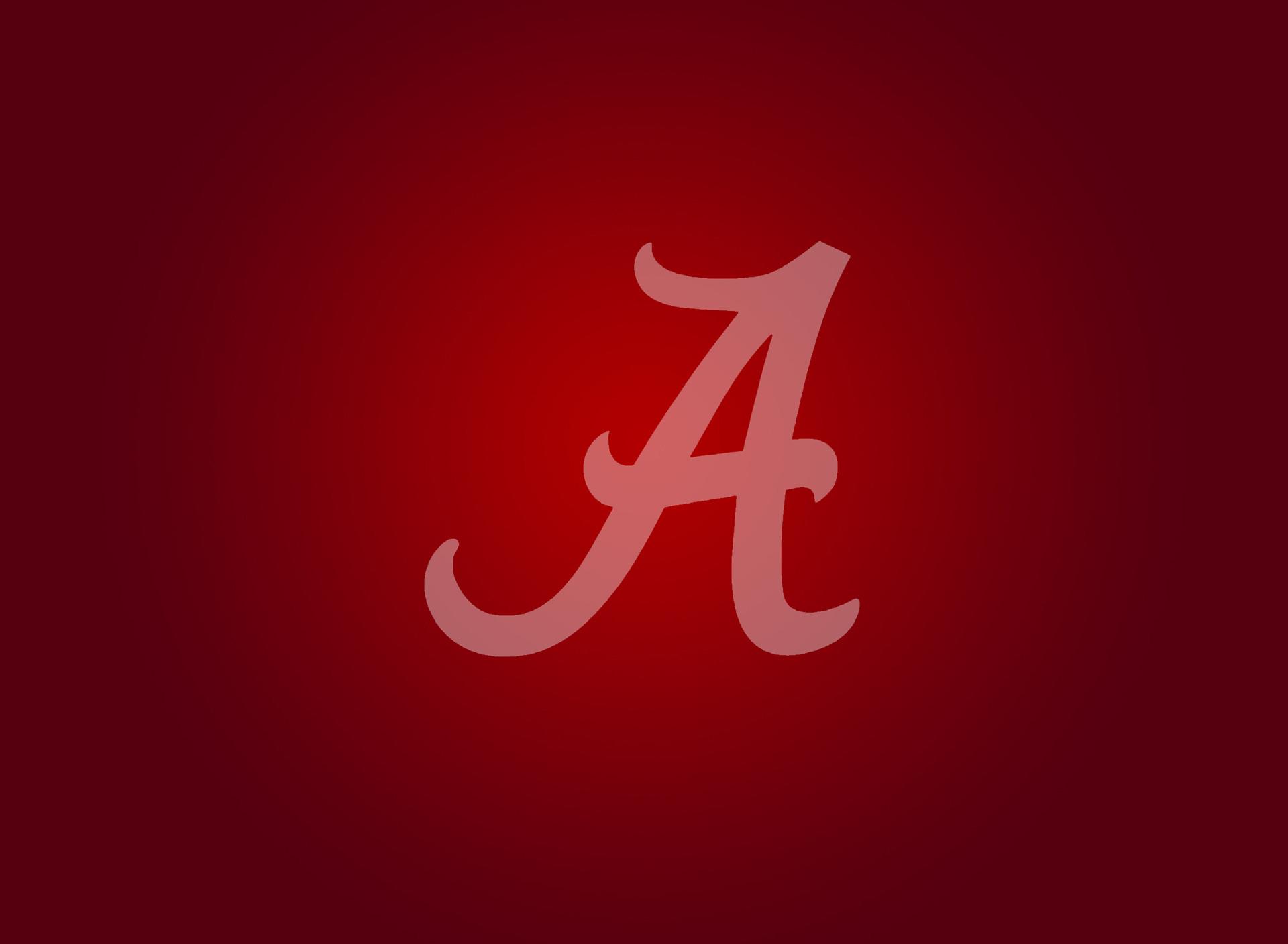 Alabama Screensavers Search Pictures Photos
