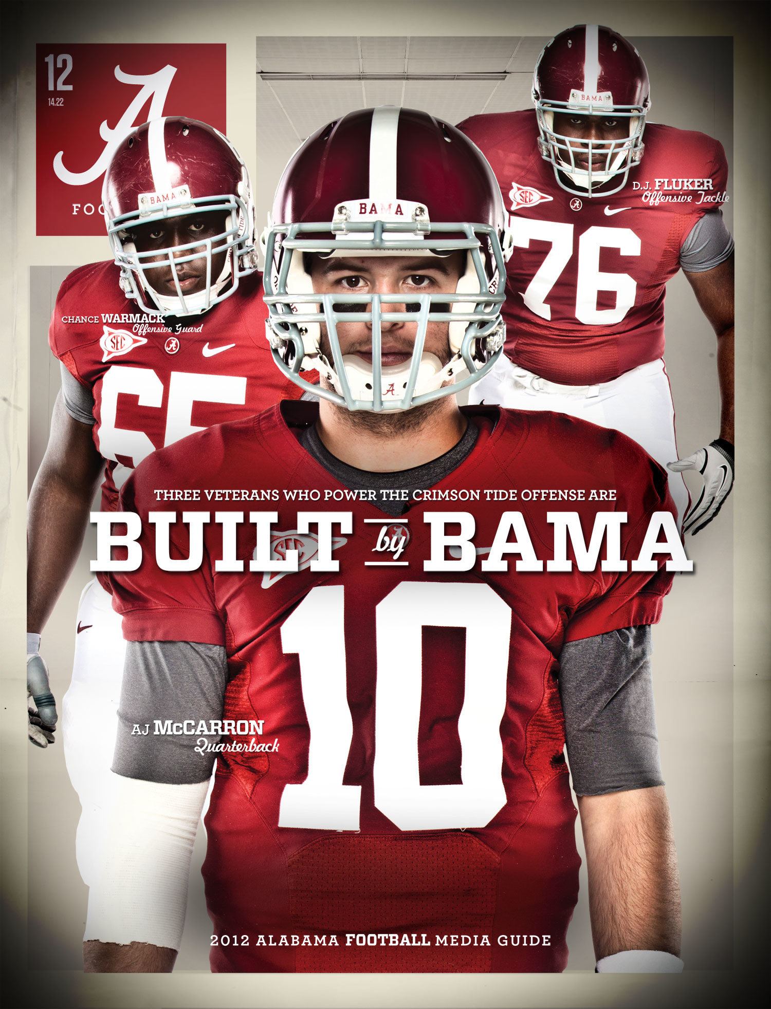 0 Alabama Football Links Max Connections Alabama Football Pictures  Collection (4)