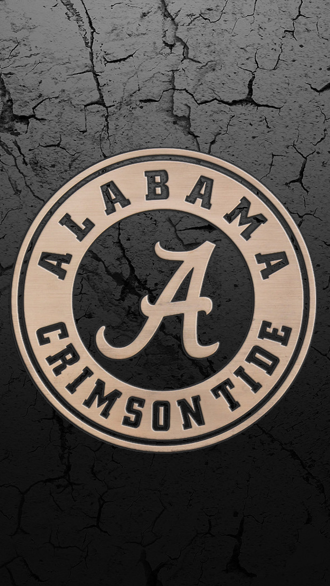 FOOTBALL – Just finished a few new Iphone Alabama Wallpapers .